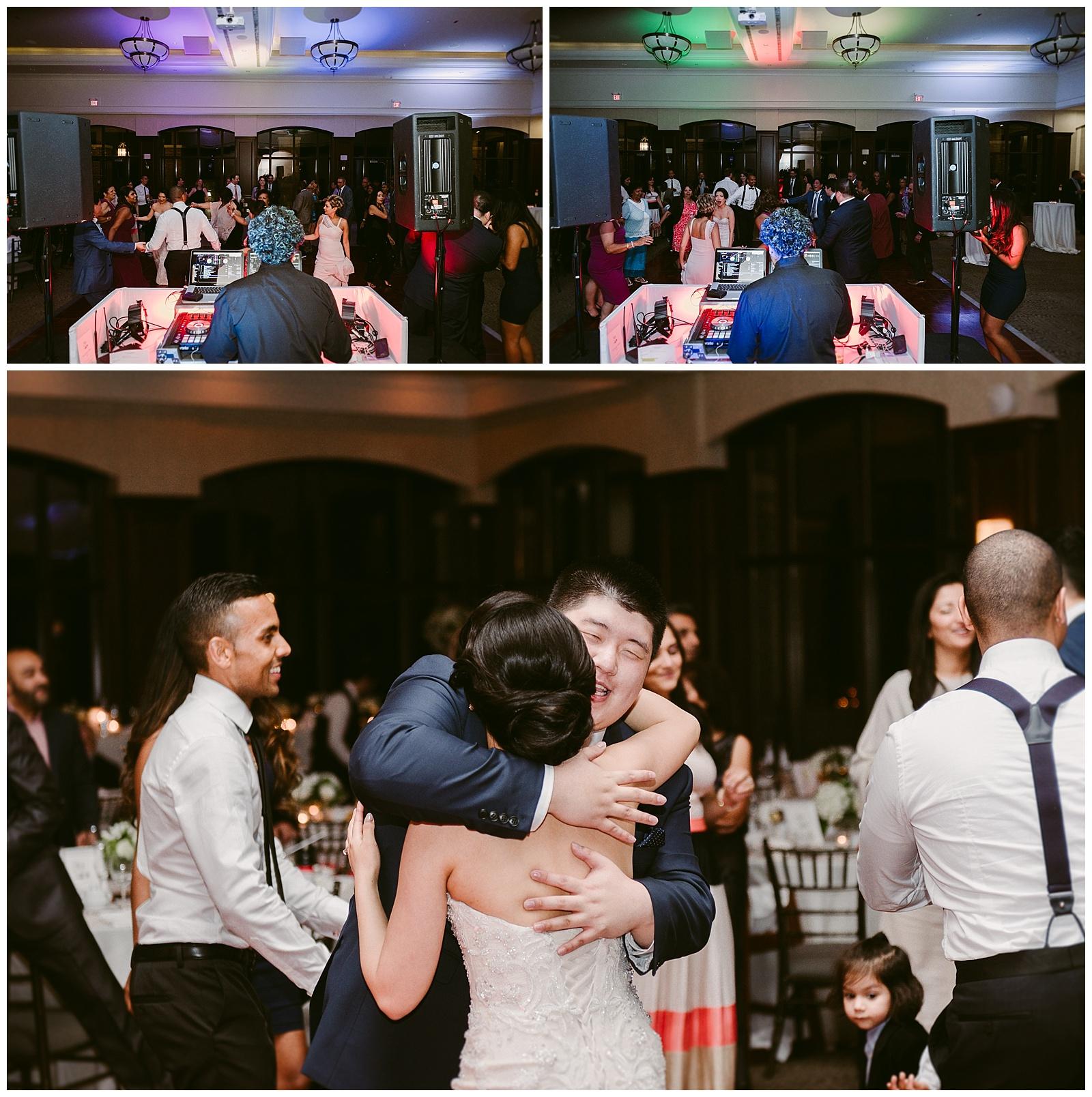 destination wedding photographer+canada+popcornphotography_0074.jpg