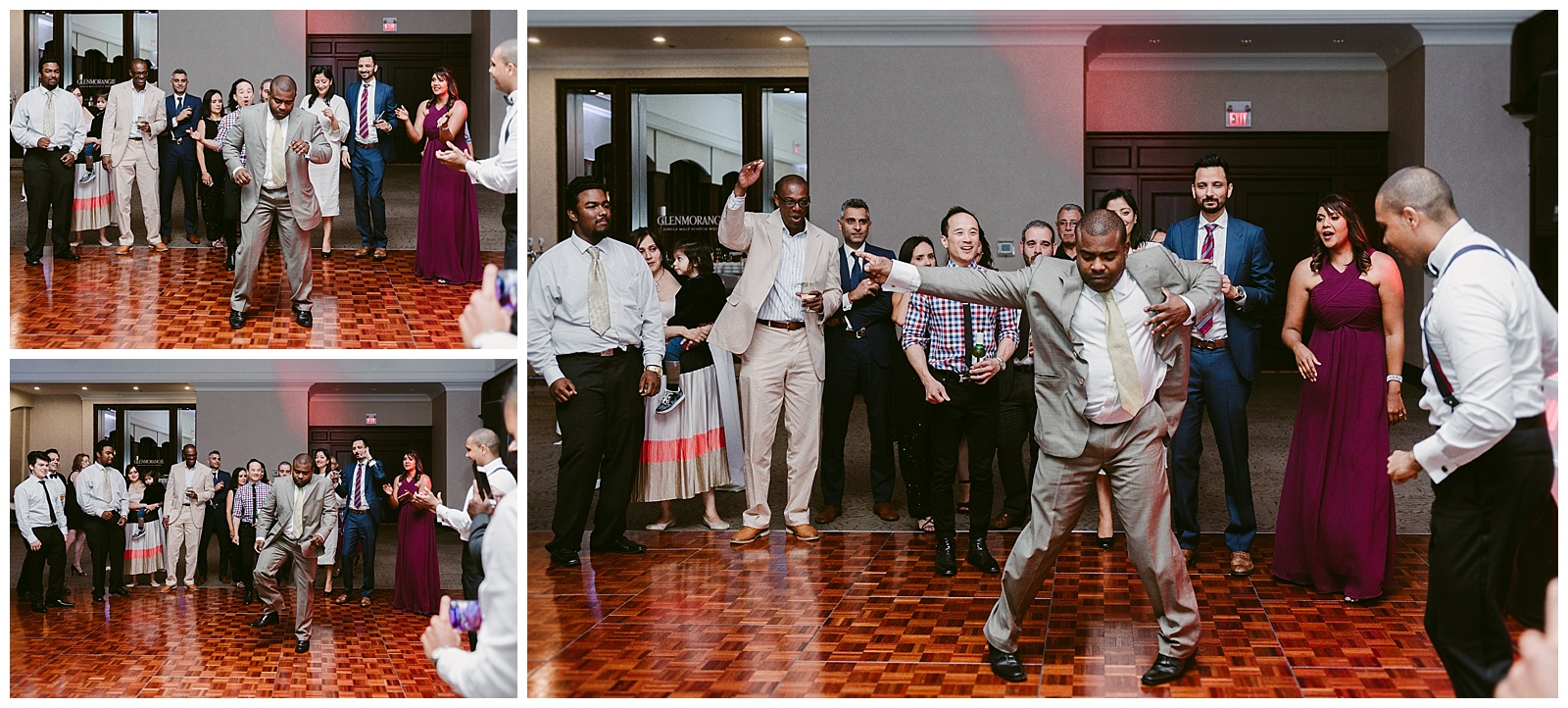 destination wedding photographer+canada+popcornphotography_0083.jpg