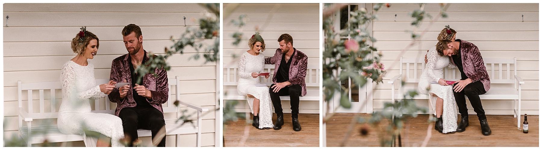 Tocal homestead wedding_0136.jpg