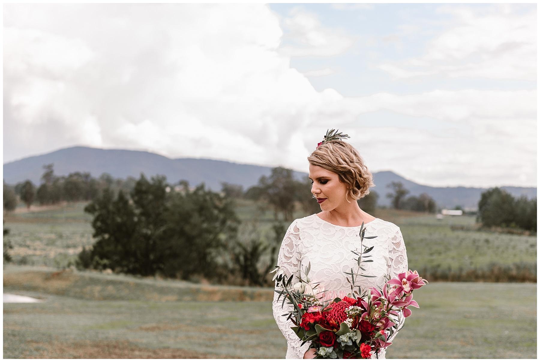 Tocal homestead wedding_0138.jpg