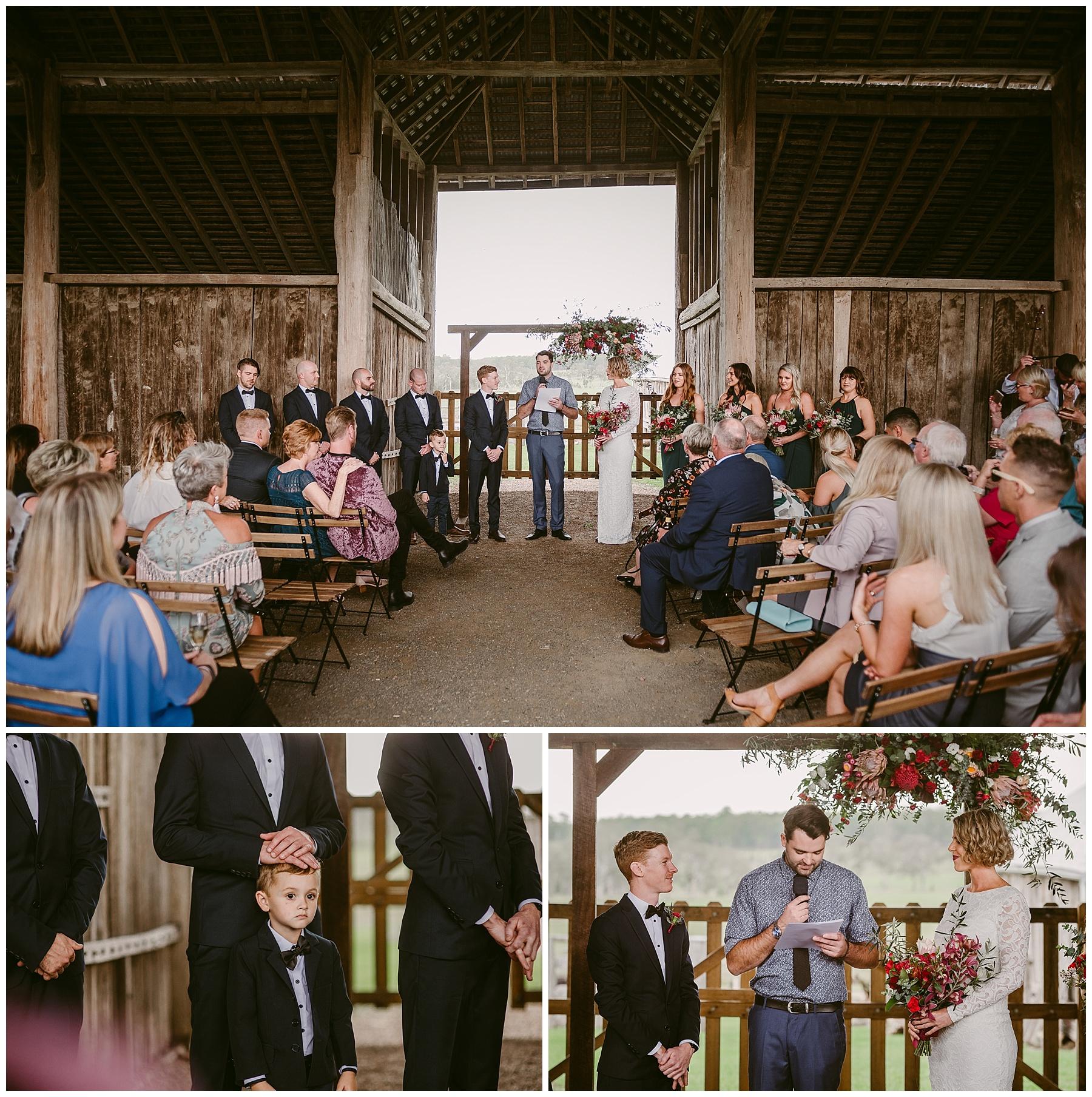 Tocal homestead wedding_0145.jpg