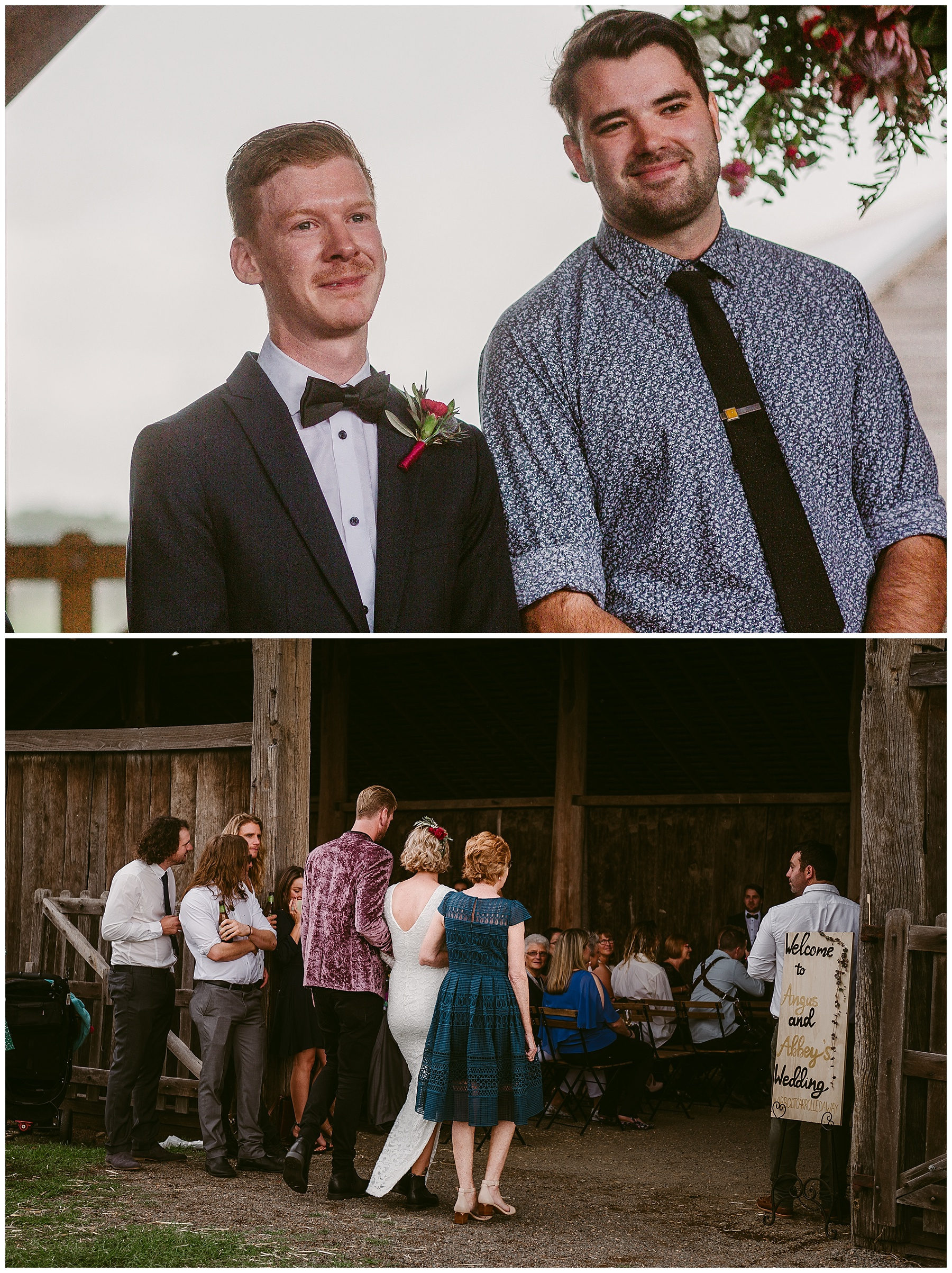 Tocal homestead wedding_0144.jpg