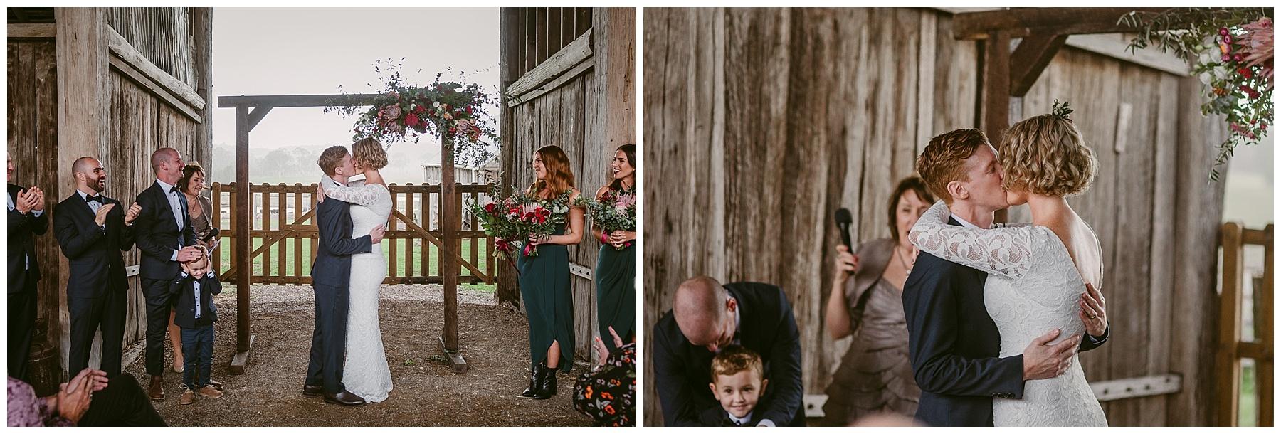Tocal homestead wedding_0147.jpg