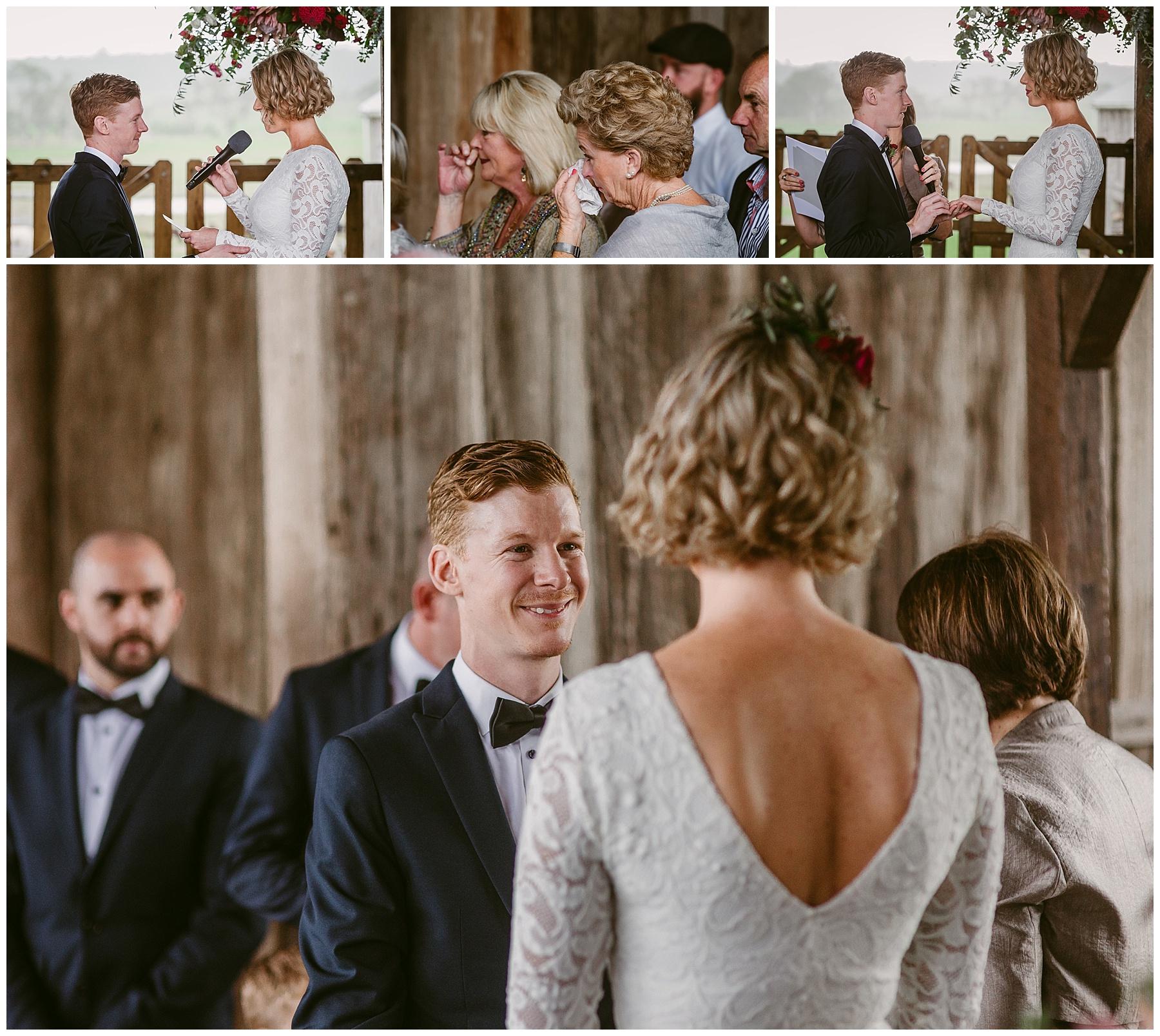 Tocal homestead wedding_0146.jpg