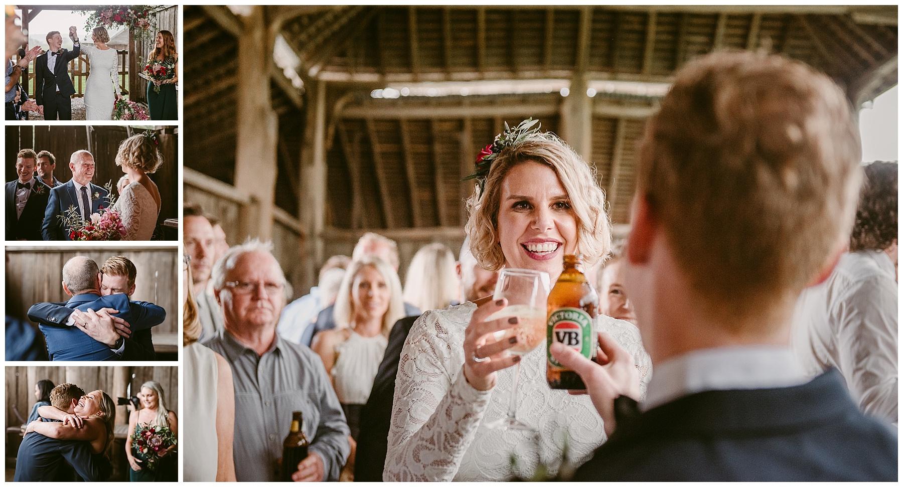 Tocal homestead wedding_0148.jpg