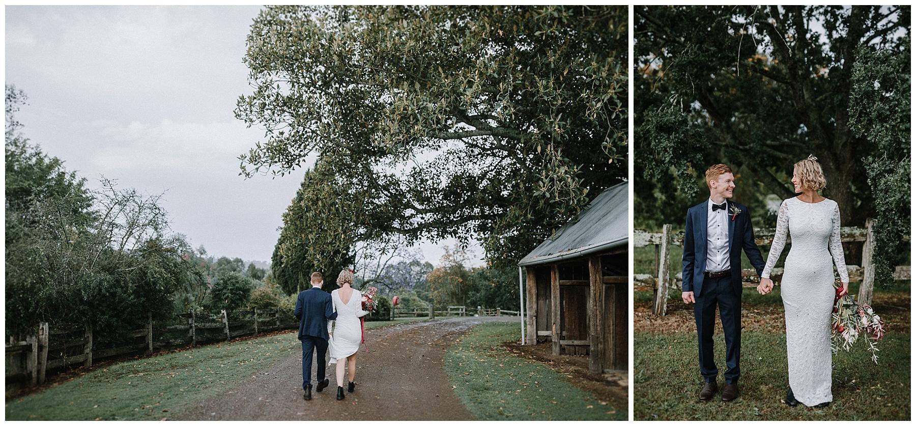 Tocal homestead wedding_0151.jpg