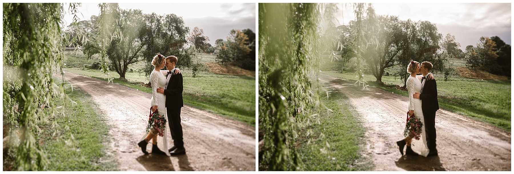 Tocal homestead wedding_0157.jpg