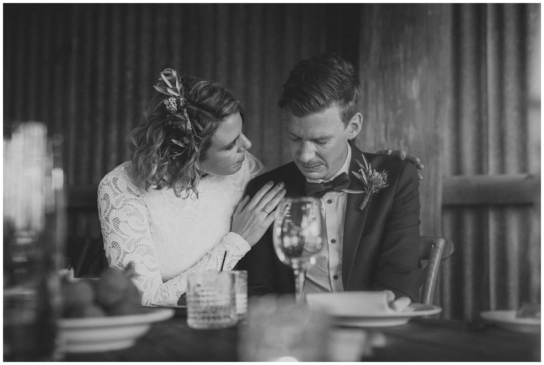 Tocal homestead wedding_0165.jpg