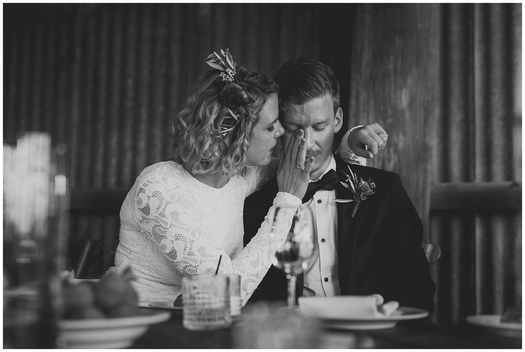 Tocal homestead wedding_0166.jpg