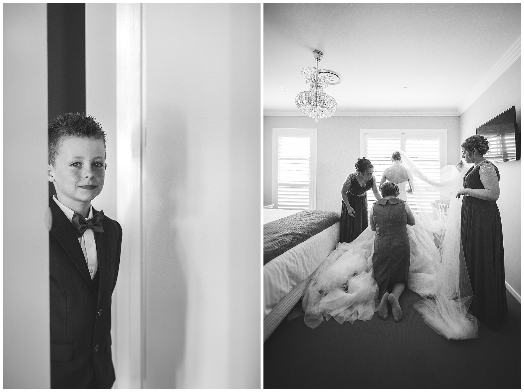 Chateau Elan Wedding_0190.jpg