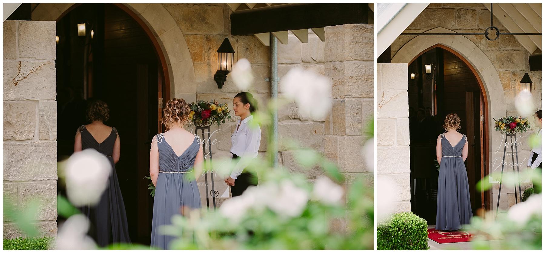 Chateau Elan Wedding_0195.jpg