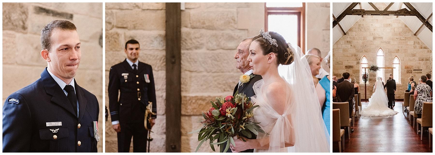 Chateau Elan Wedding_0198.jpg