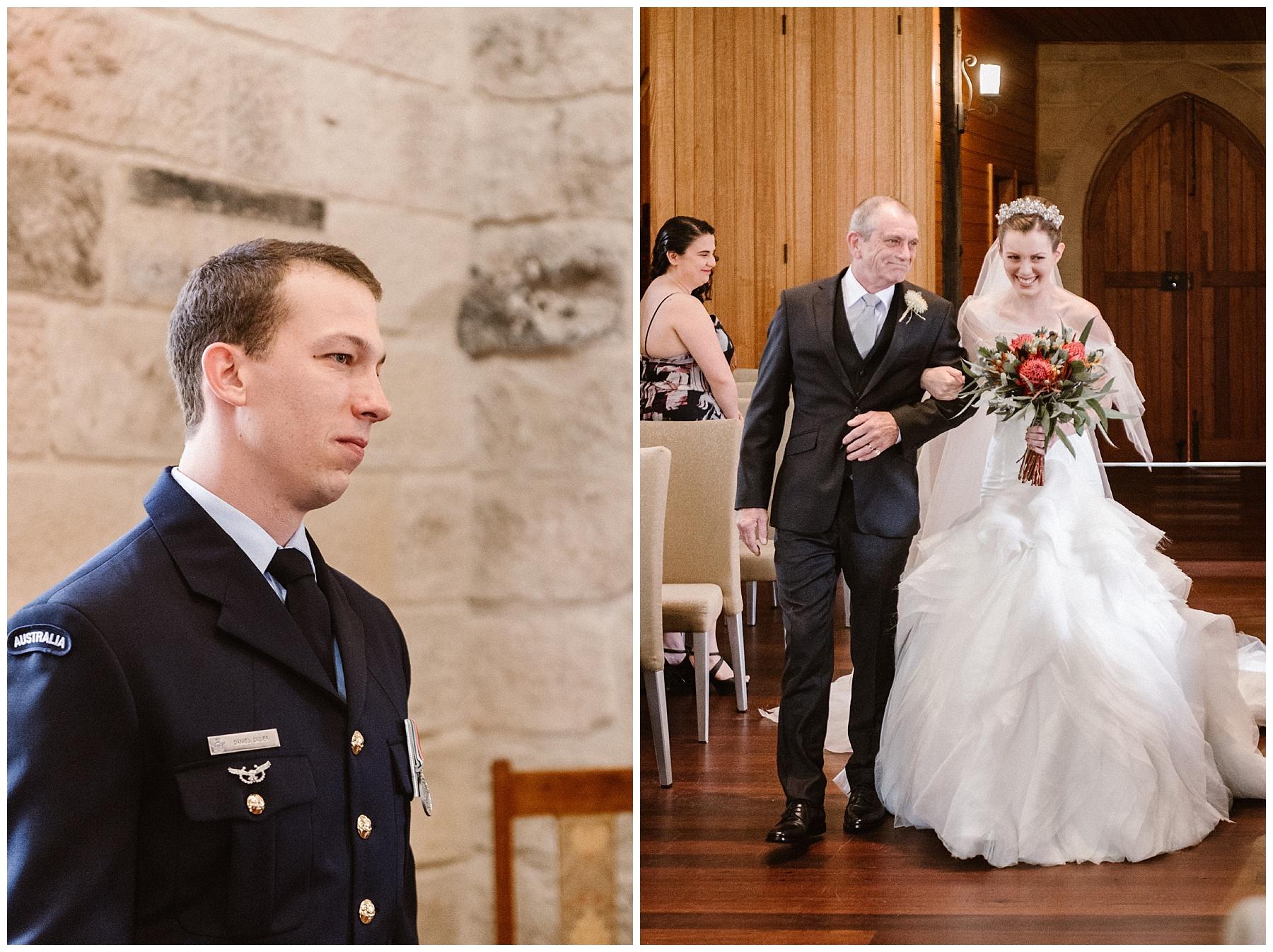 Chateau Elan Wedding_0197.jpg
