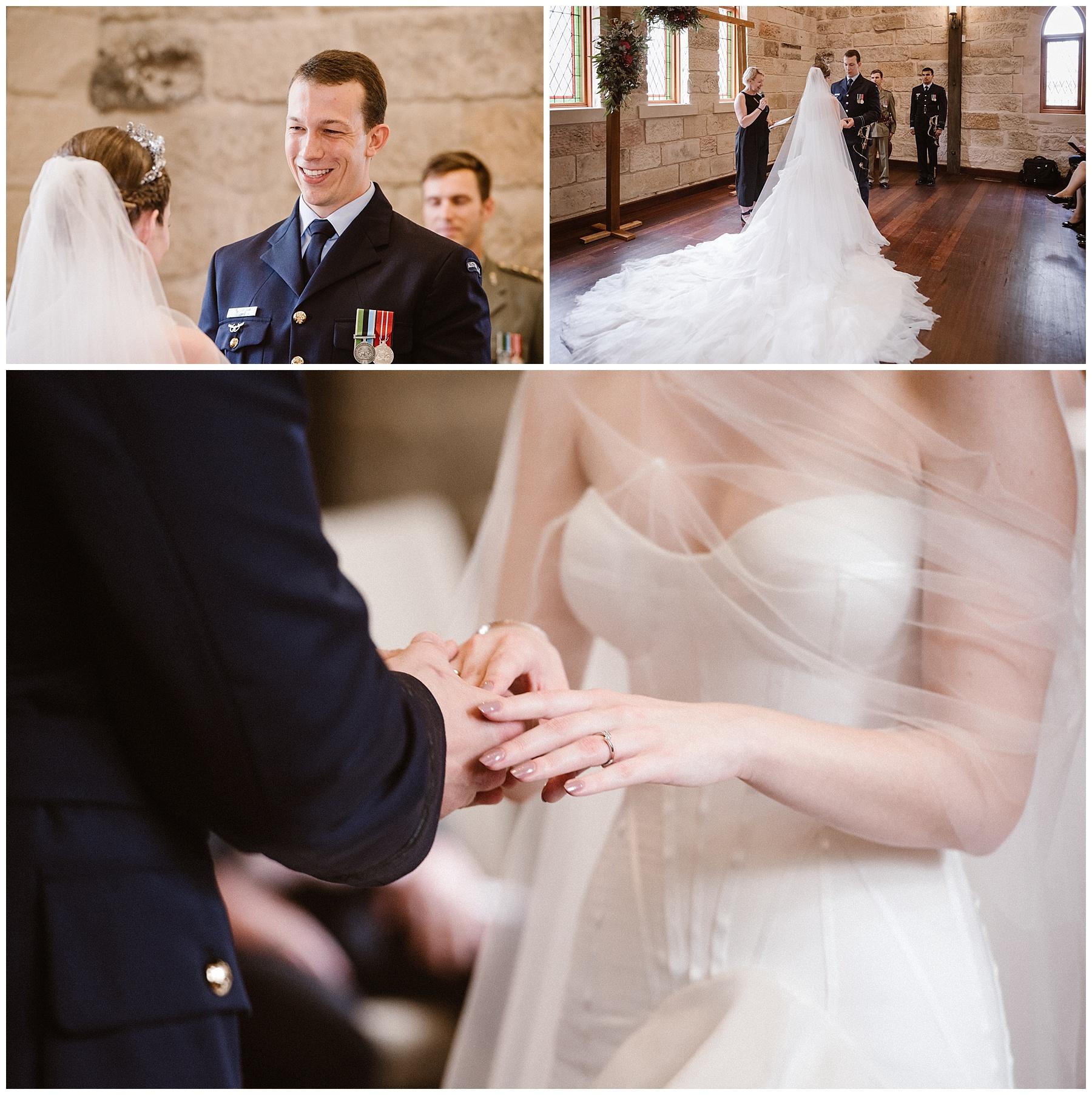 Chateau Elan Wedding_0200.jpg