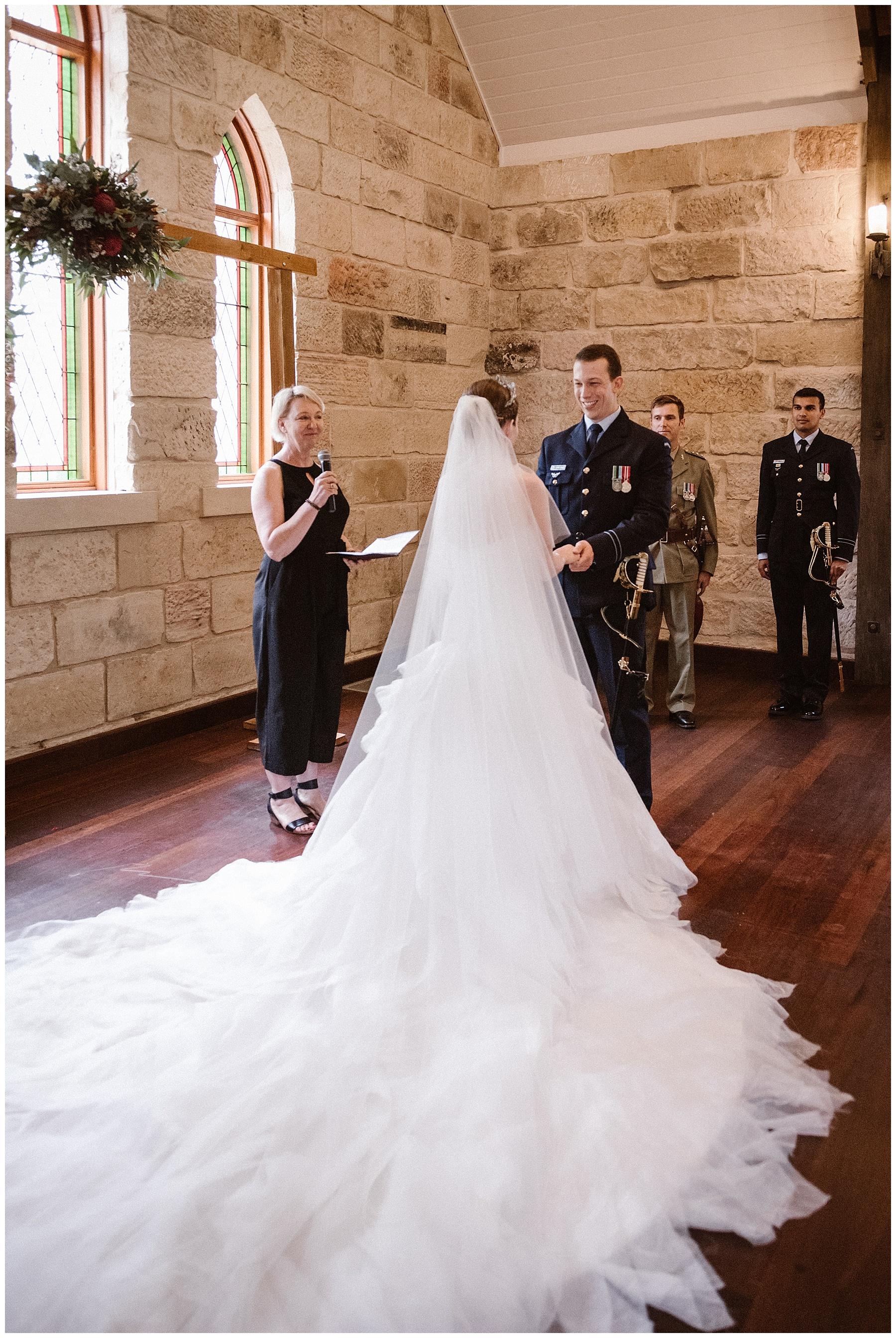 Chateau Elan Wedding_0199.jpg