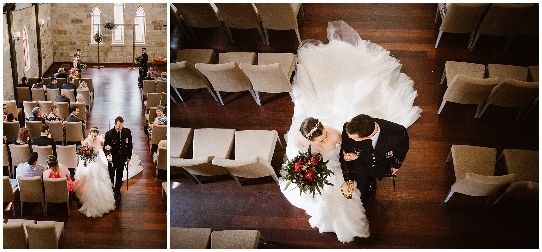 Chateau Elan Wedding_0203.jpg