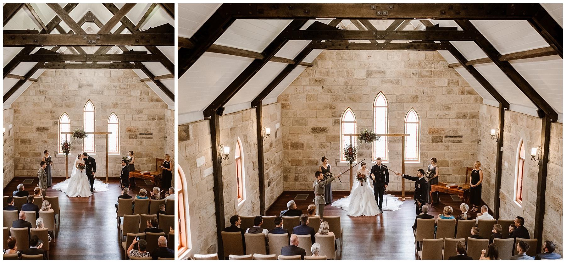 Chateau Elan Wedding_0202.jpg