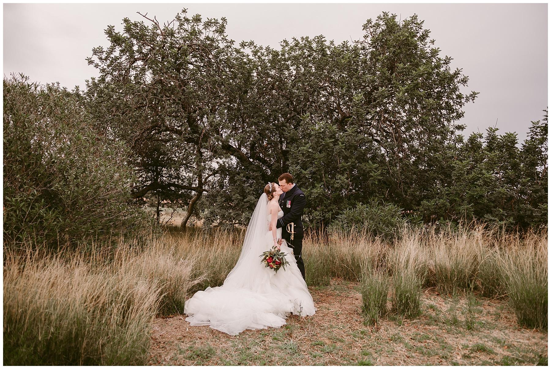 Chateau Elan Wedding_0209.jpg