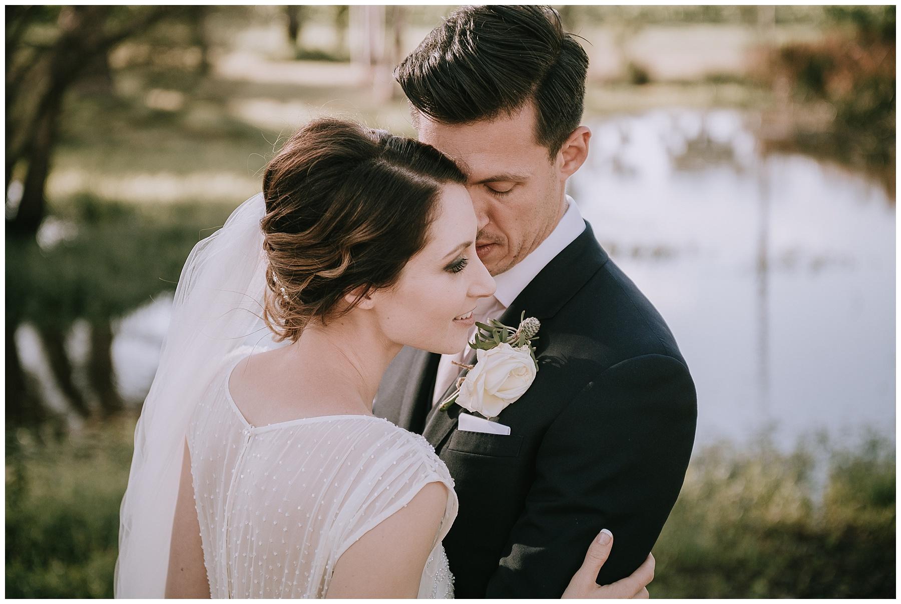 Enzo Wedding Photographer_0045.jpg