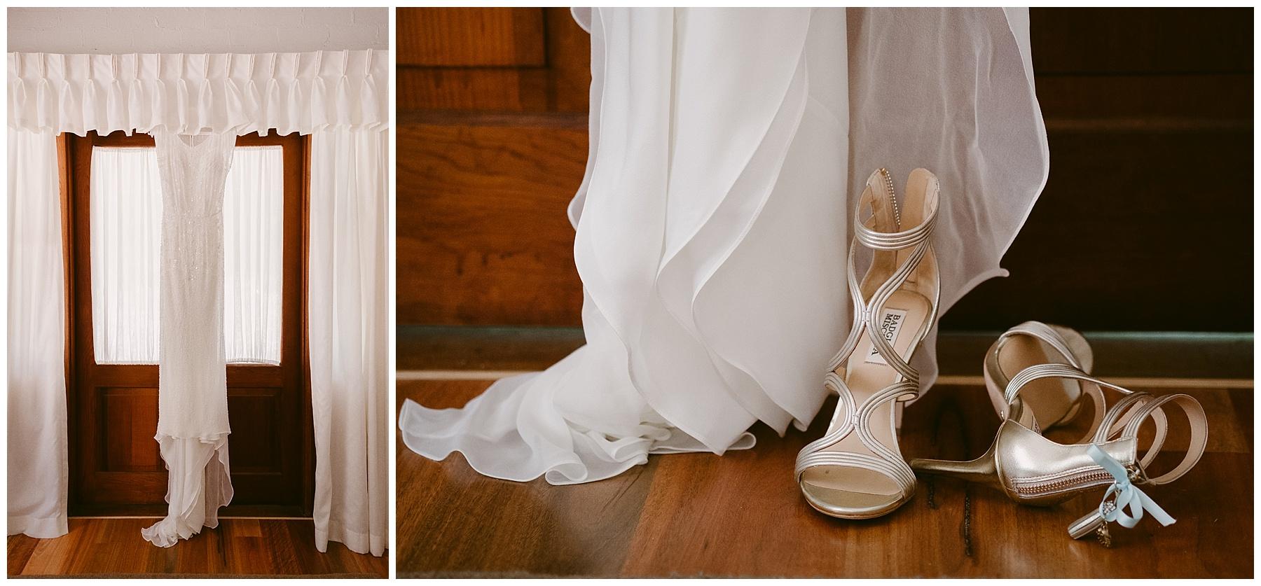 Enzo Wedding Photographer_0001.jpg