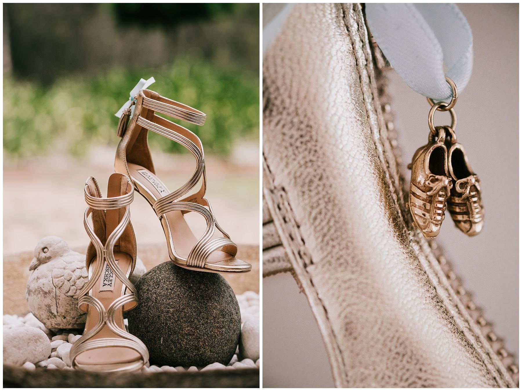 Enzo Wedding Photographer_0002.jpg