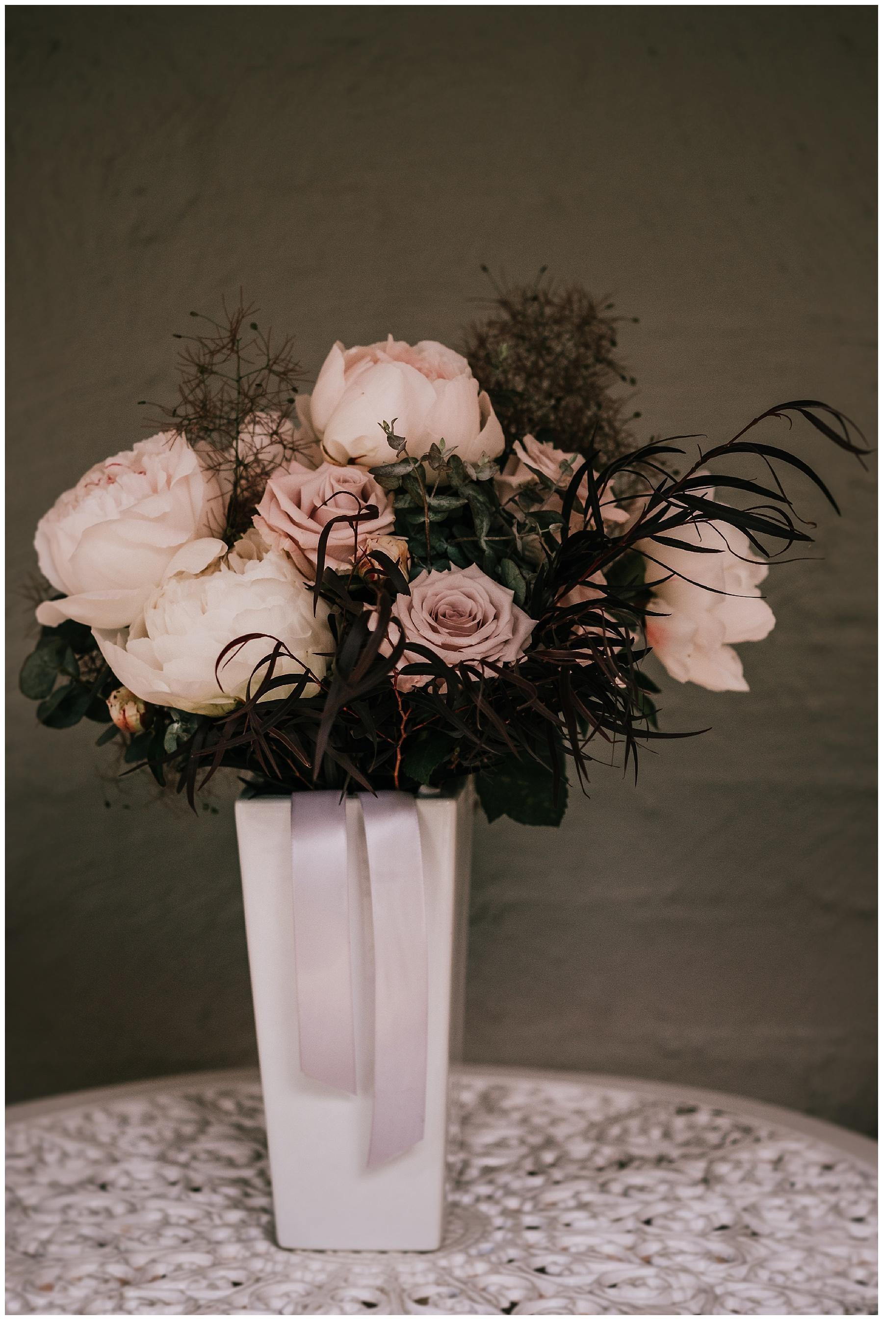 Enzo Wedding Photographer_0005.jpg