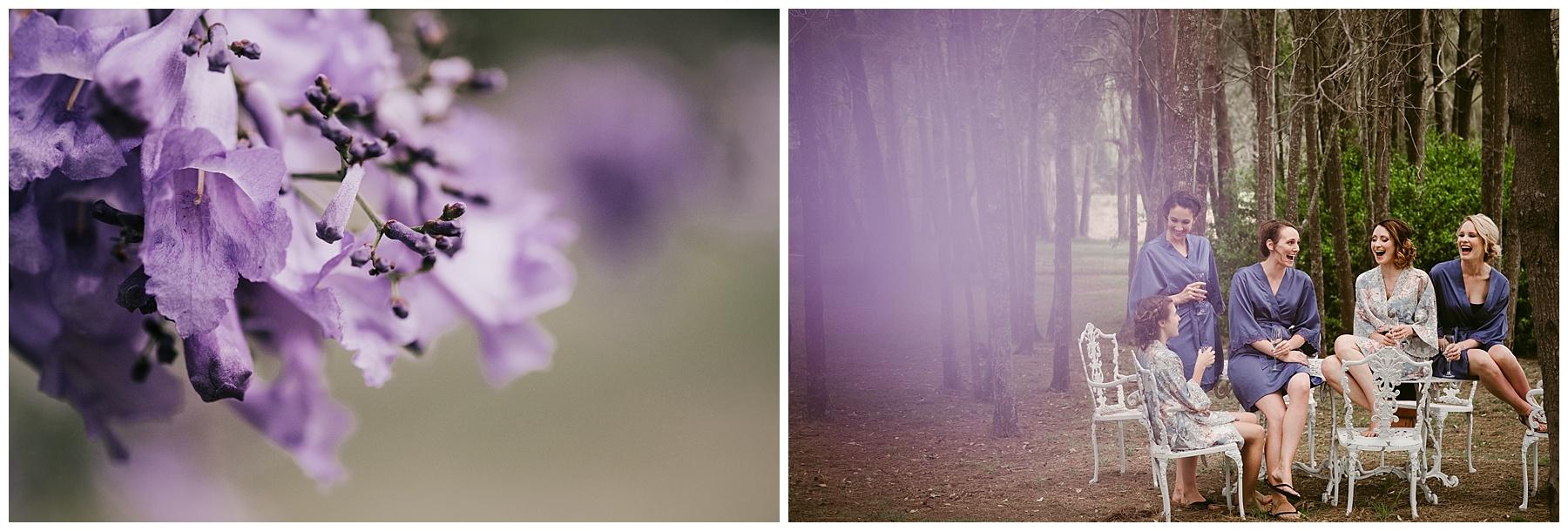 Enzo Wedding Photographer_0008.jpg