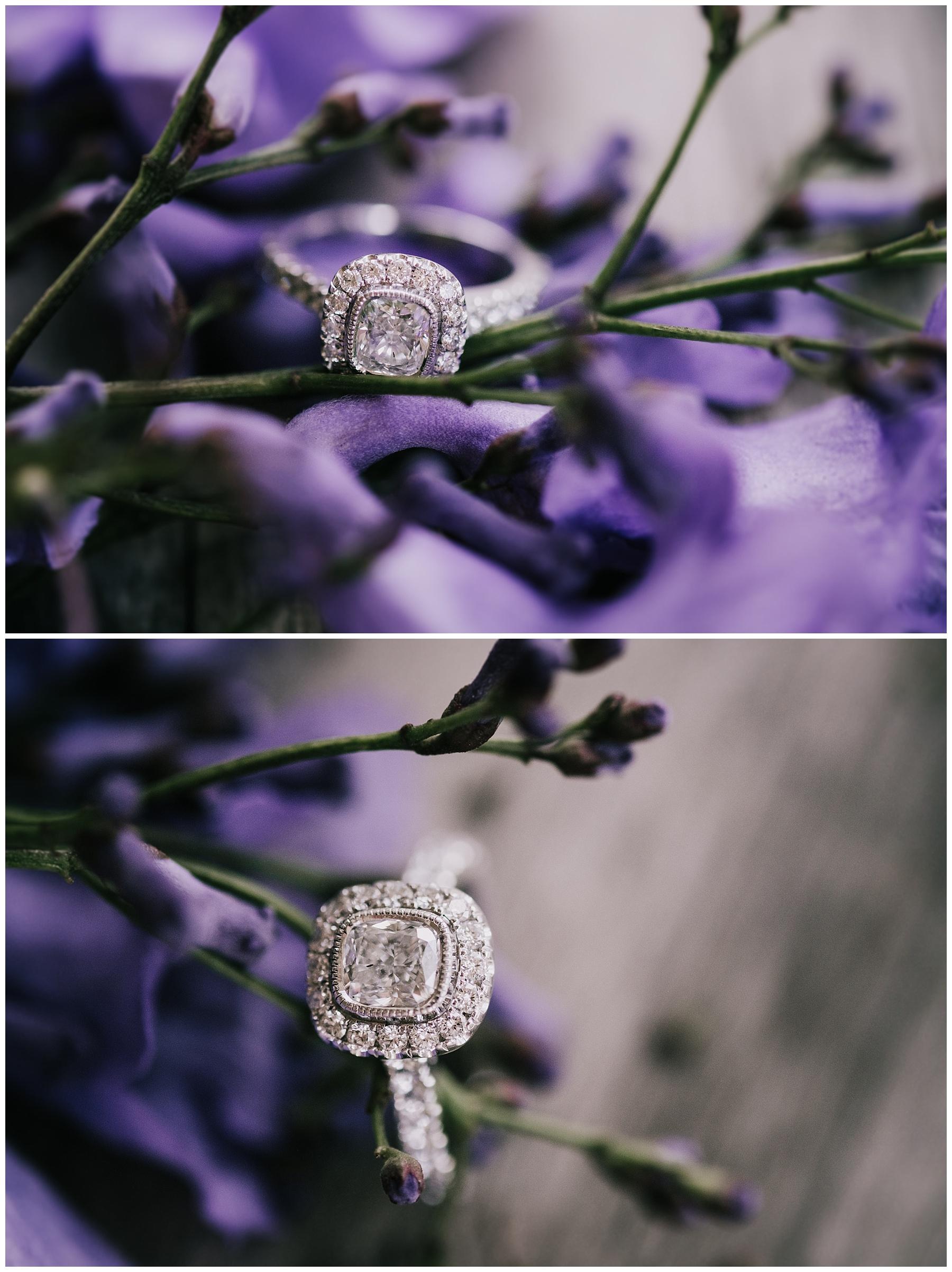 Enzo Wedding Photographer_0007.jpg