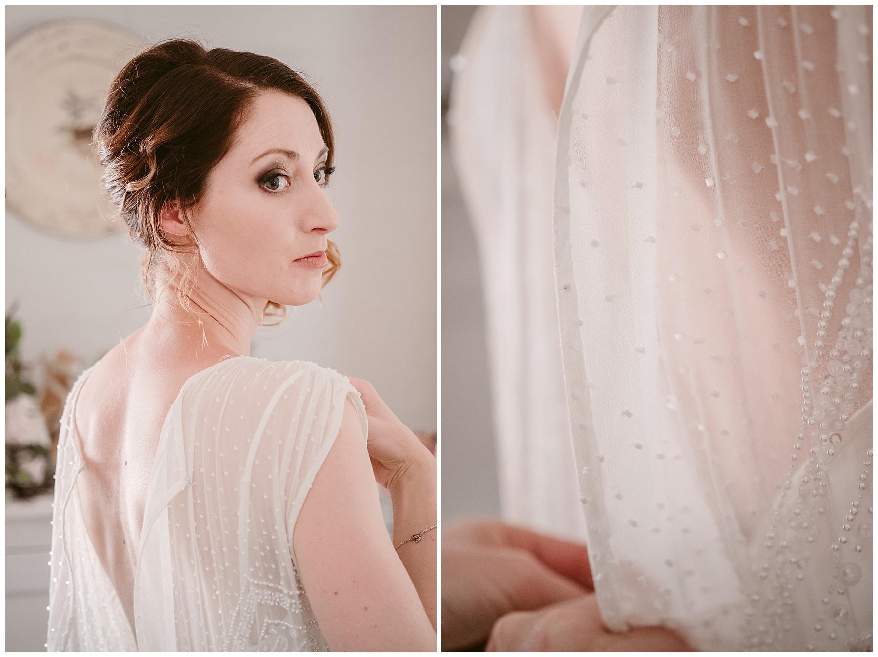 Enzo Wedding Photographer_0010.jpg