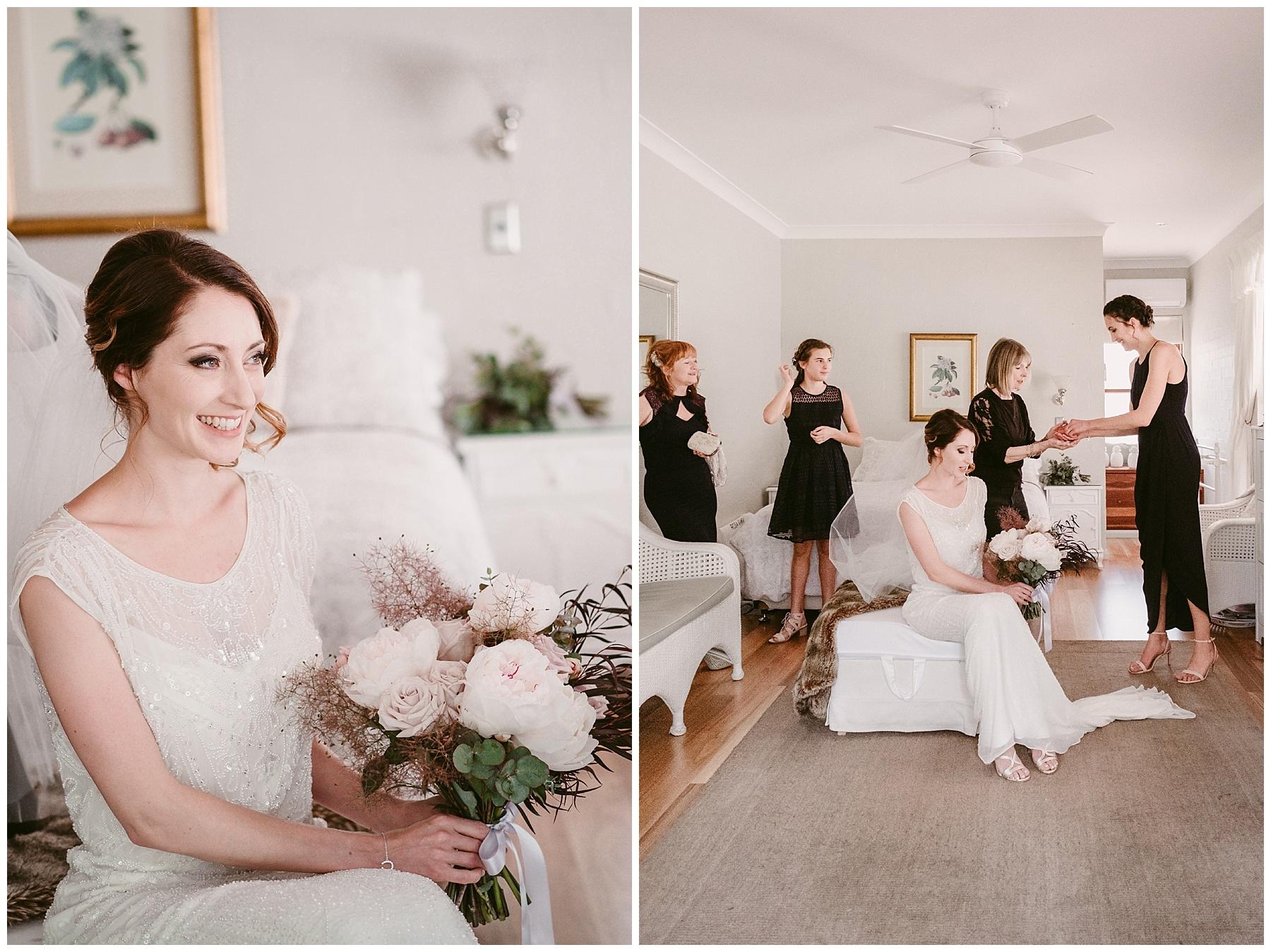 Enzo Wedding Photographer_0011.jpg
