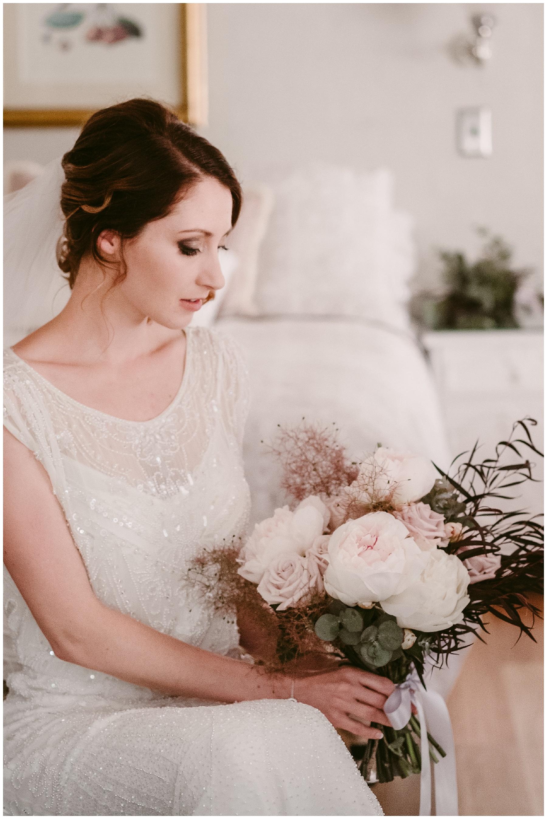 Enzo Wedding Photographer_0012.jpg