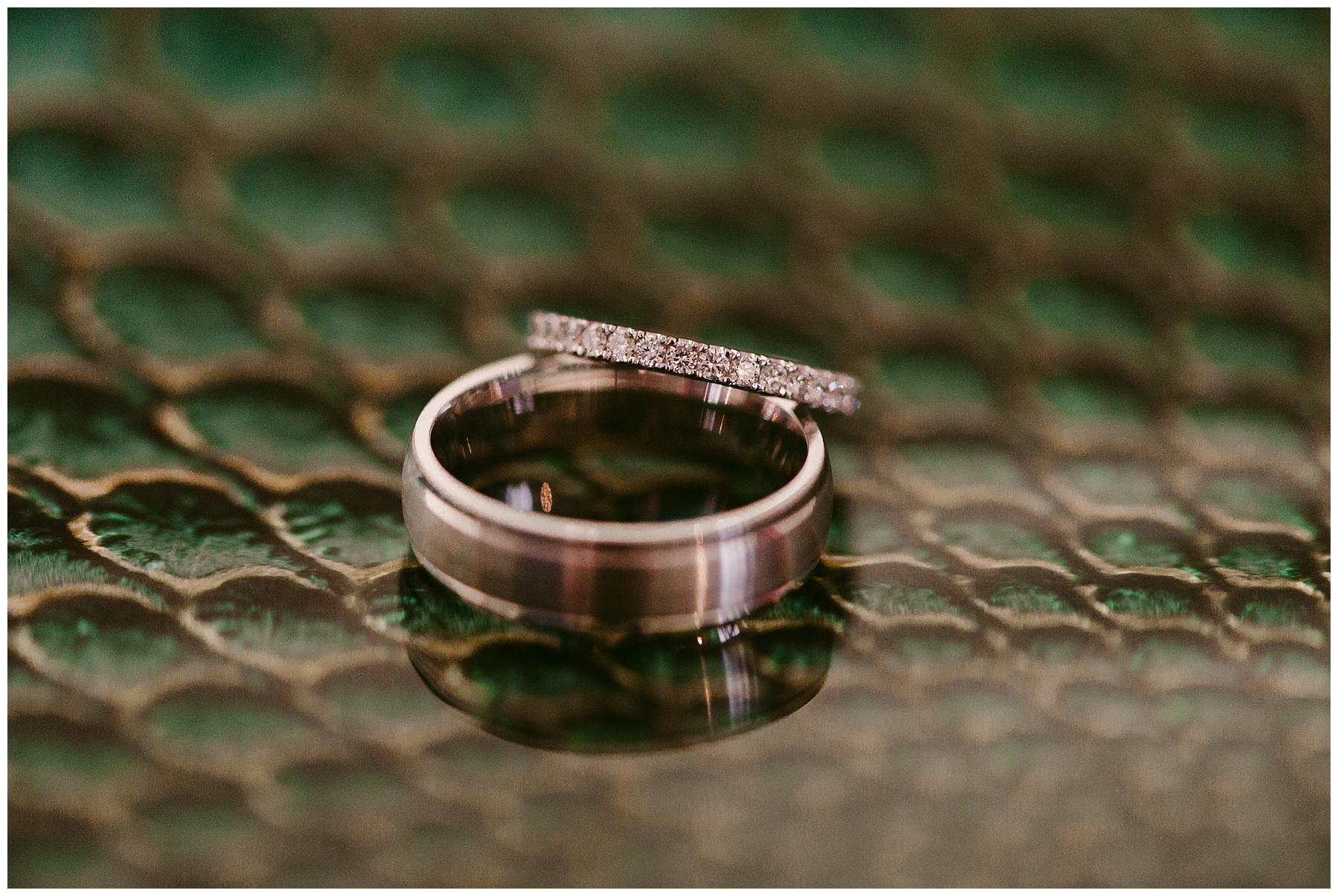 Enzo Wedding Photographer_0016.jpg
