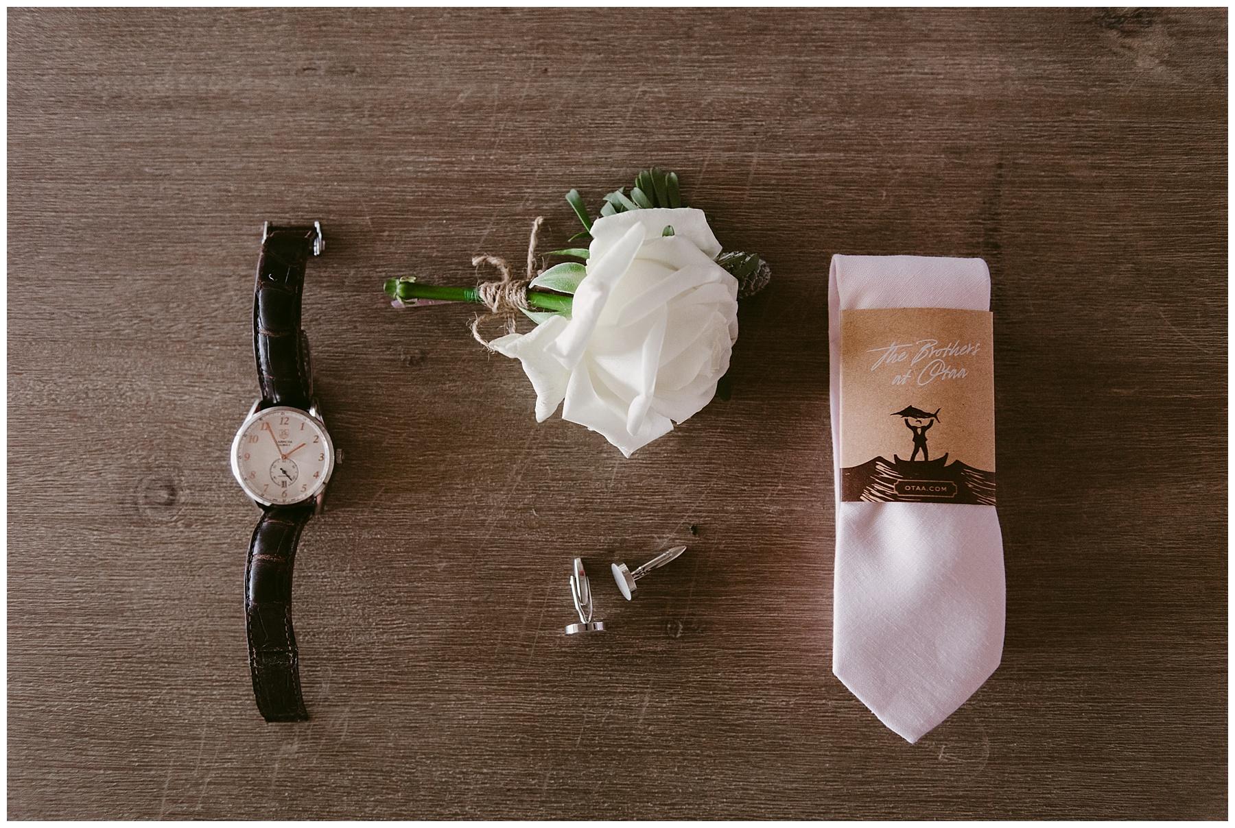 Enzo Wedding Photographer_0018.jpg