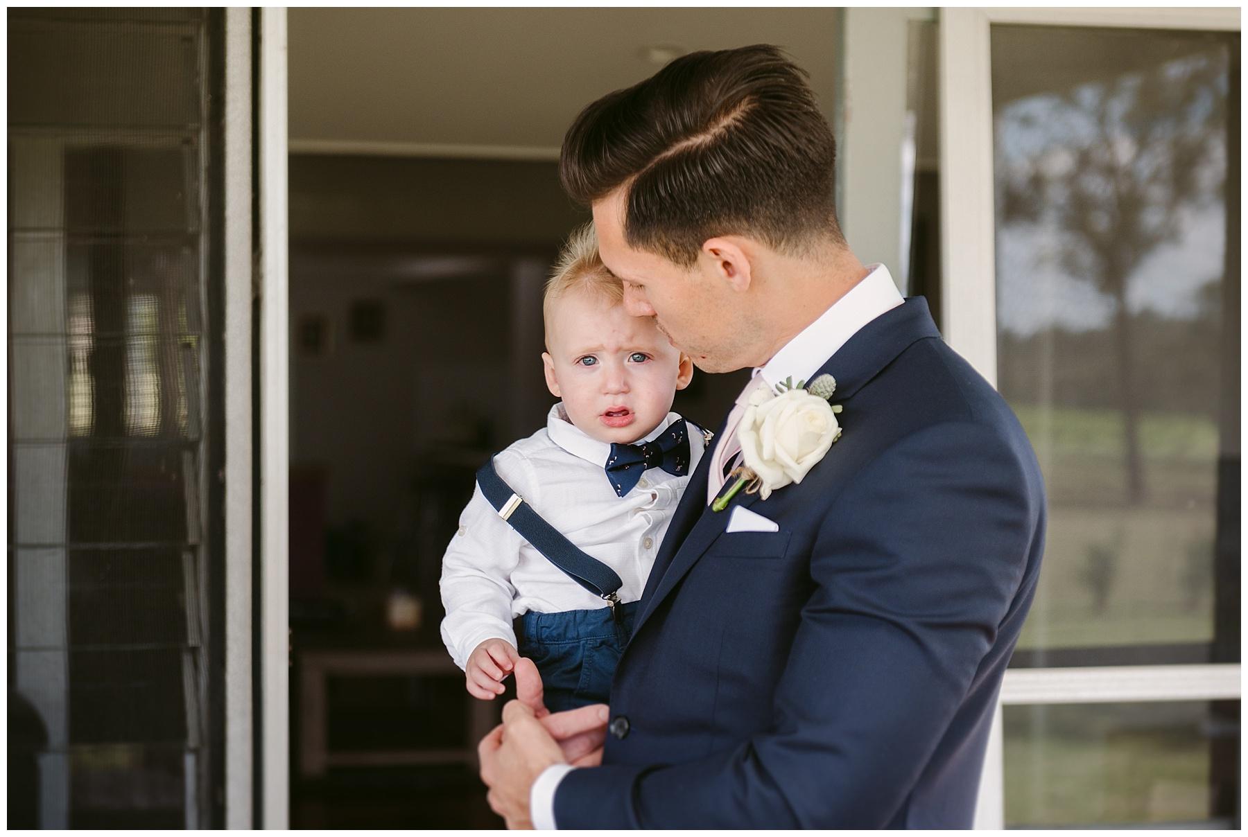 Enzo Wedding Photographer_0021.jpg
