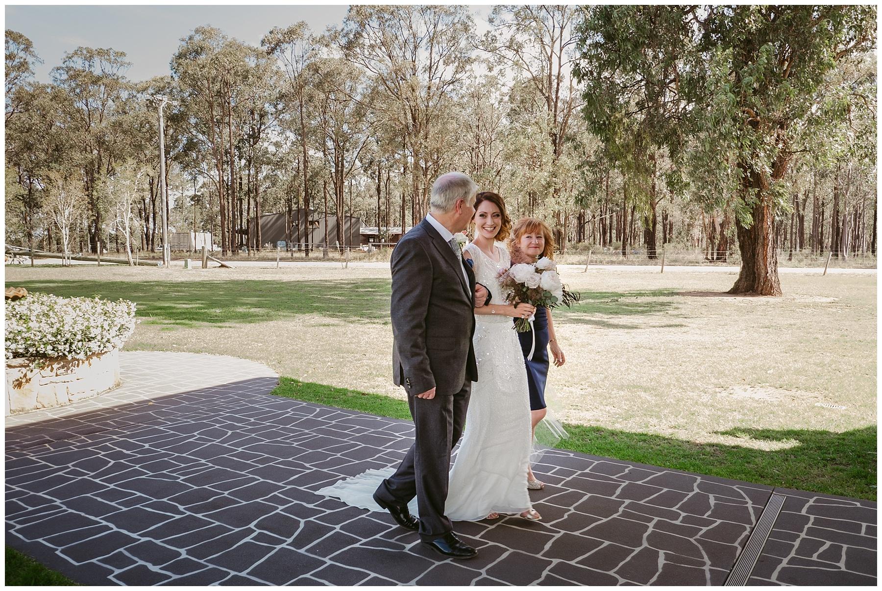 Enzo Wedding Photographer_0022.jpg