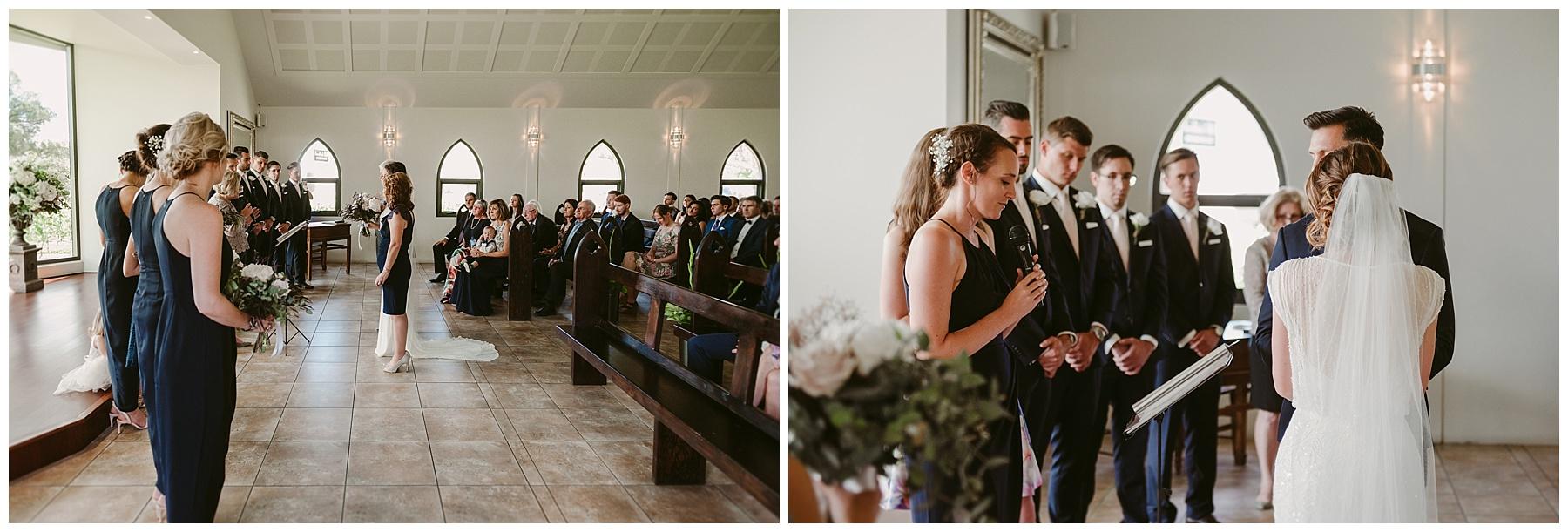 Enzo Wedding Photographer_0024.jpg