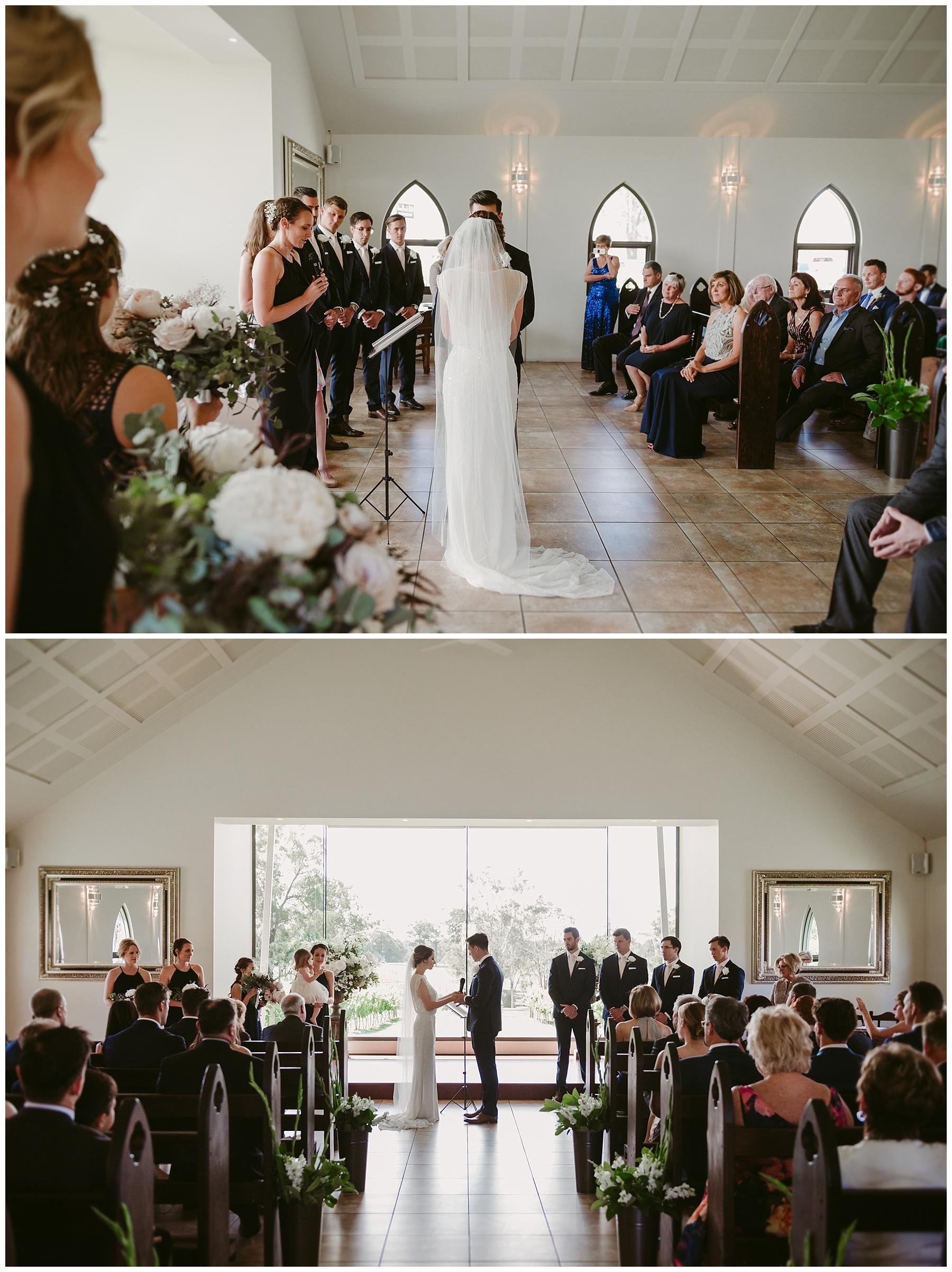 Enzo Wedding Photographer_0025.jpg