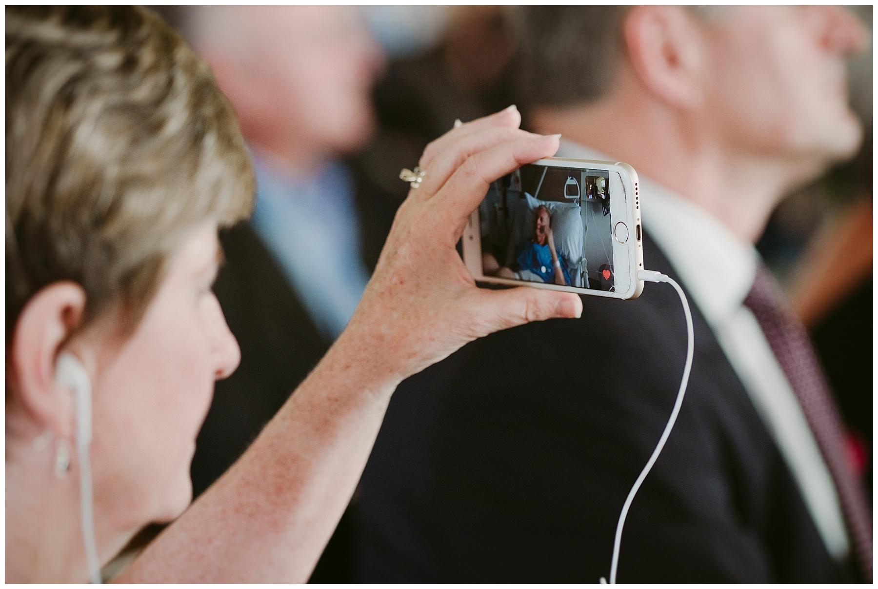 Enzo Wedding Photographer_0026.jpg