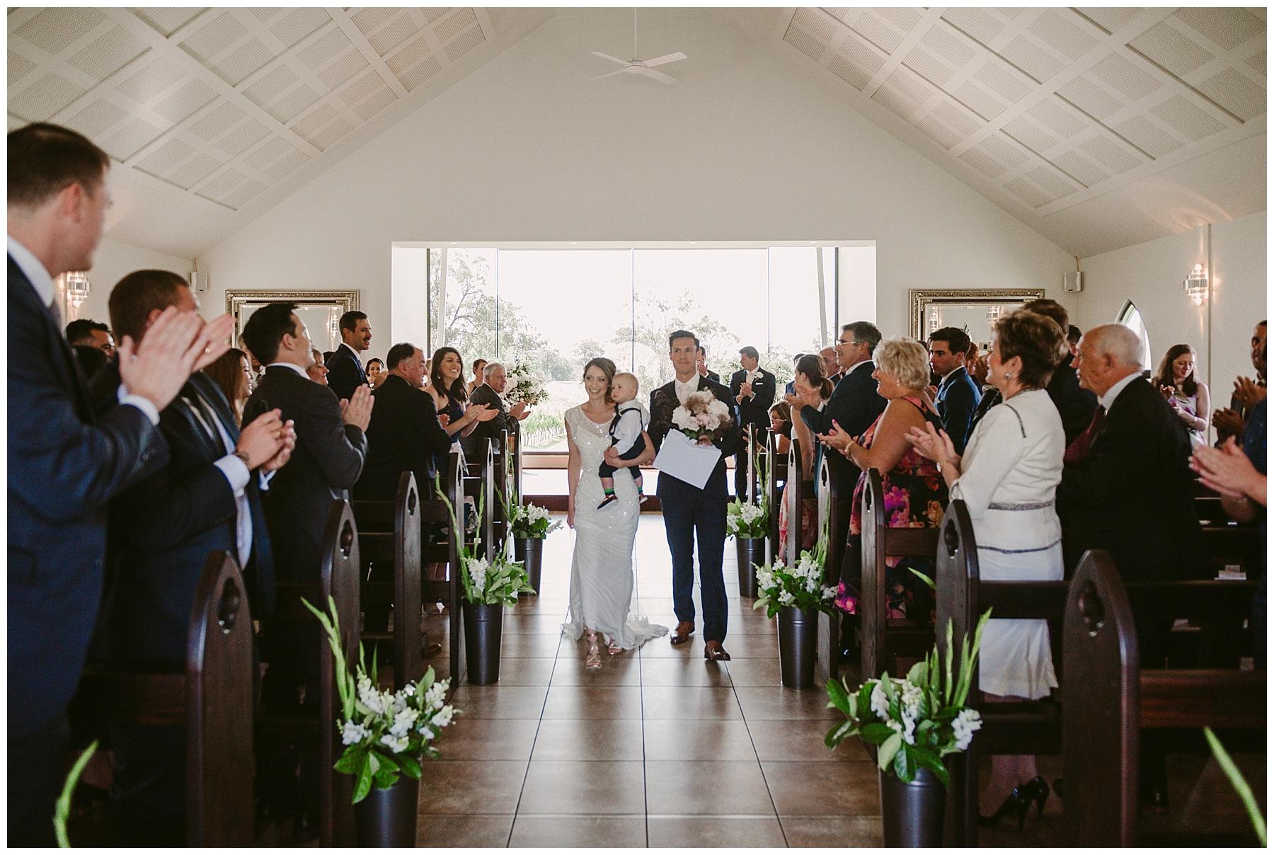 Enzo Wedding Photographer_0030.jpg