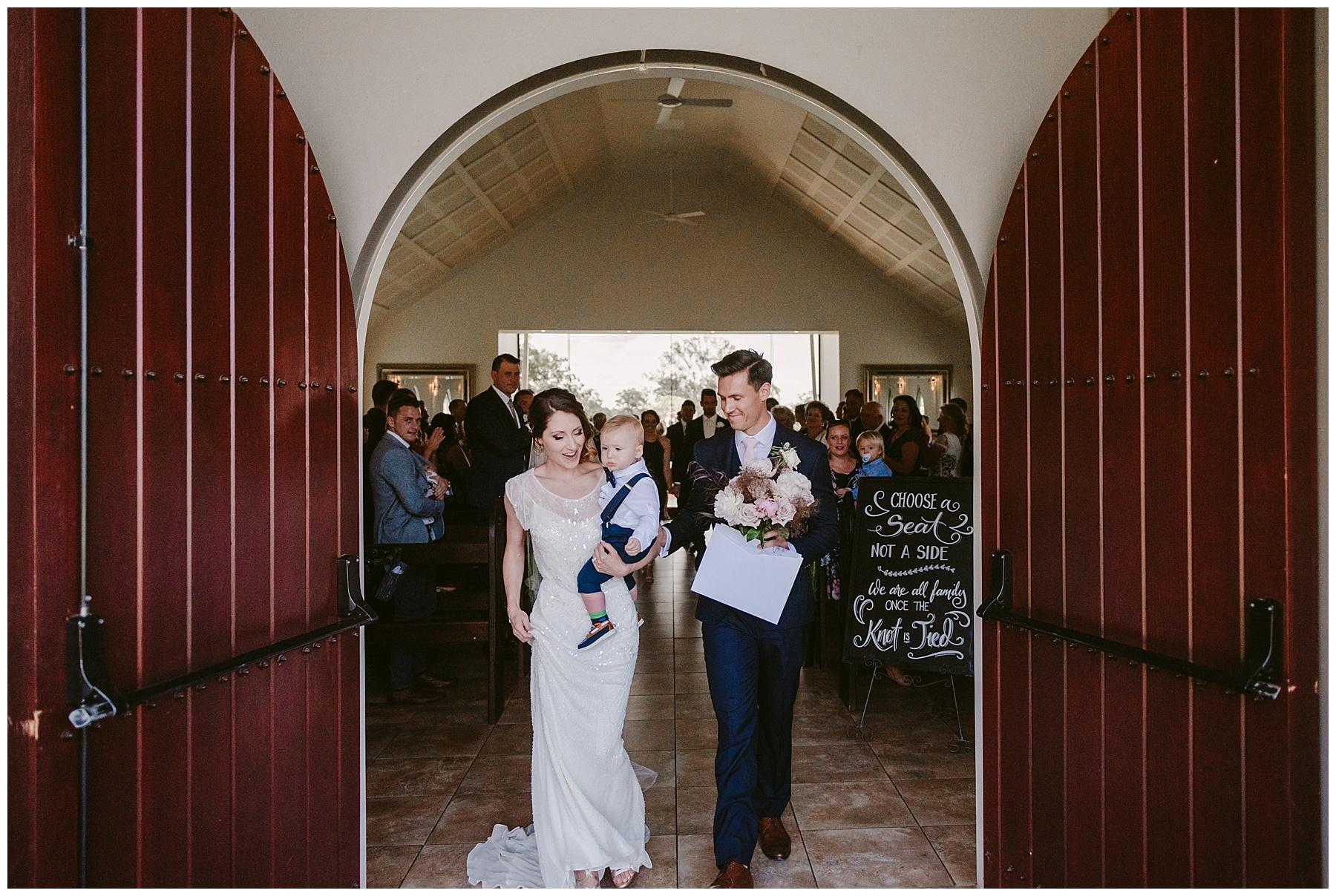 Enzo Wedding Photographer_0031.jpg