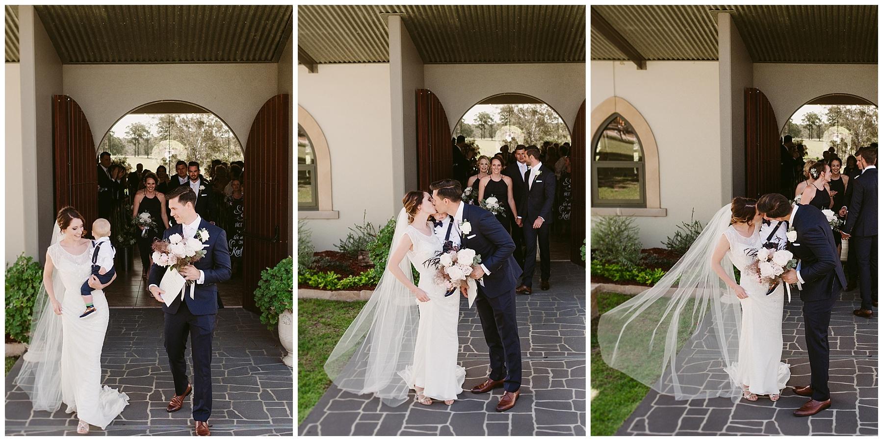 Enzo Wedding Photographer_0032.jpg