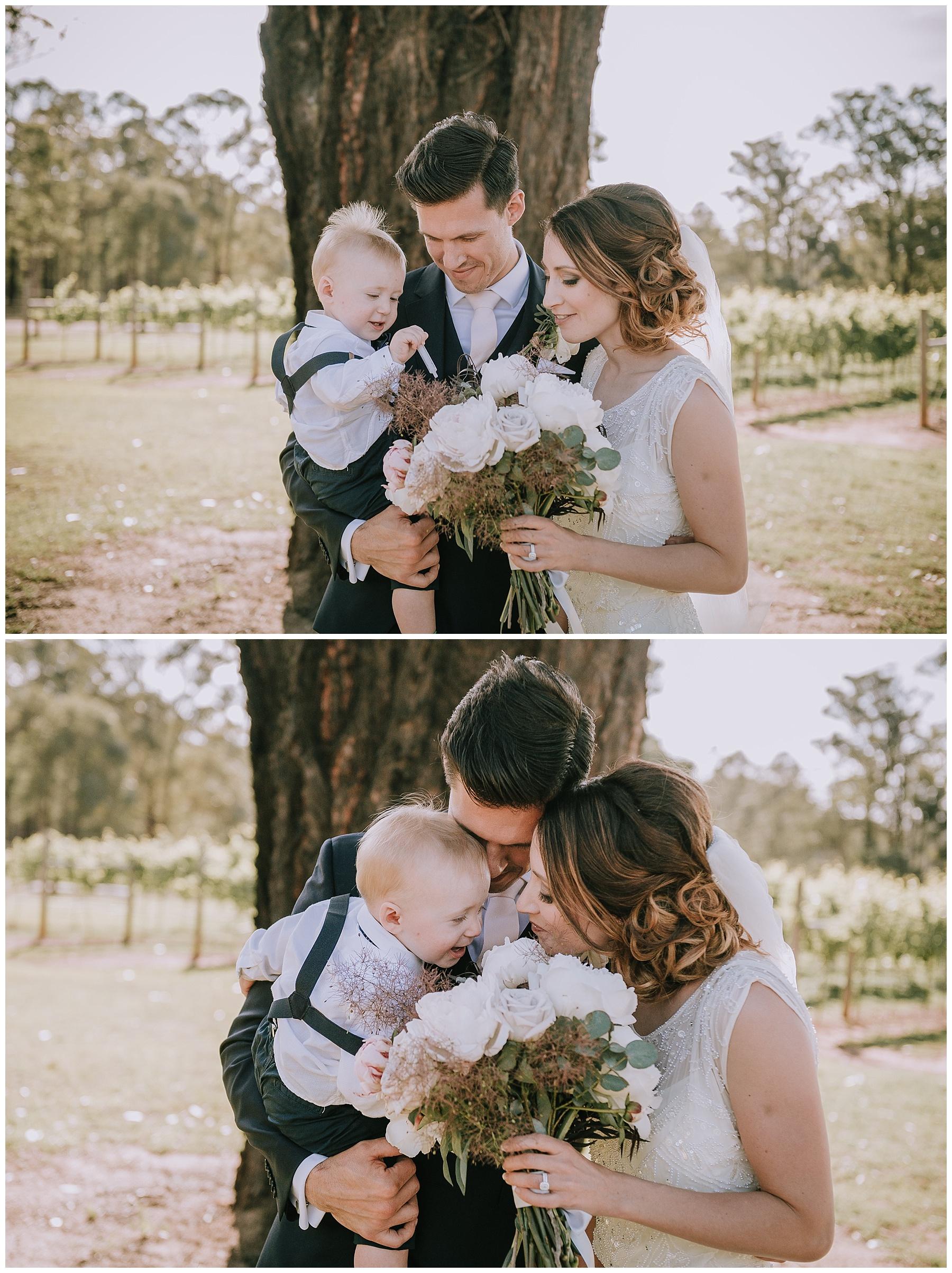 Enzo Wedding Photographer_0033.jpg