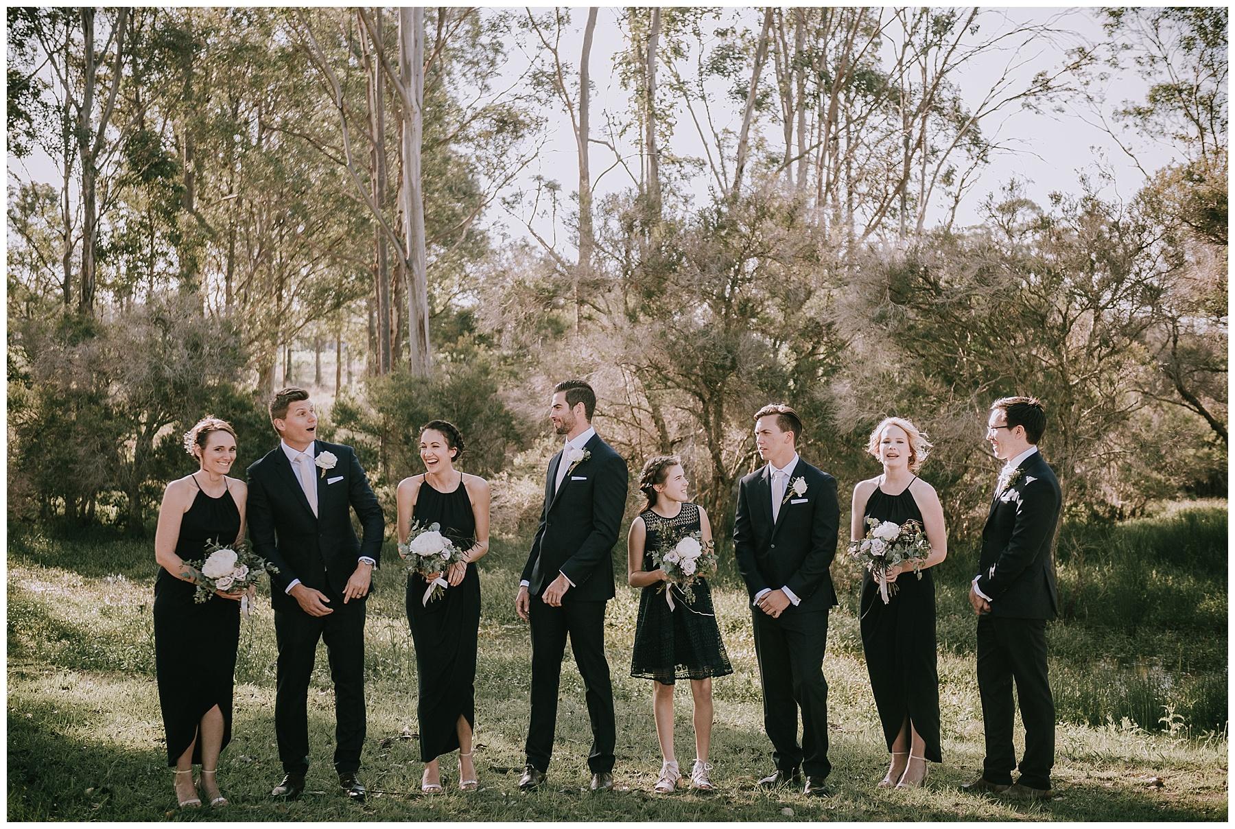 Enzo Wedding Photographer_0036.jpg