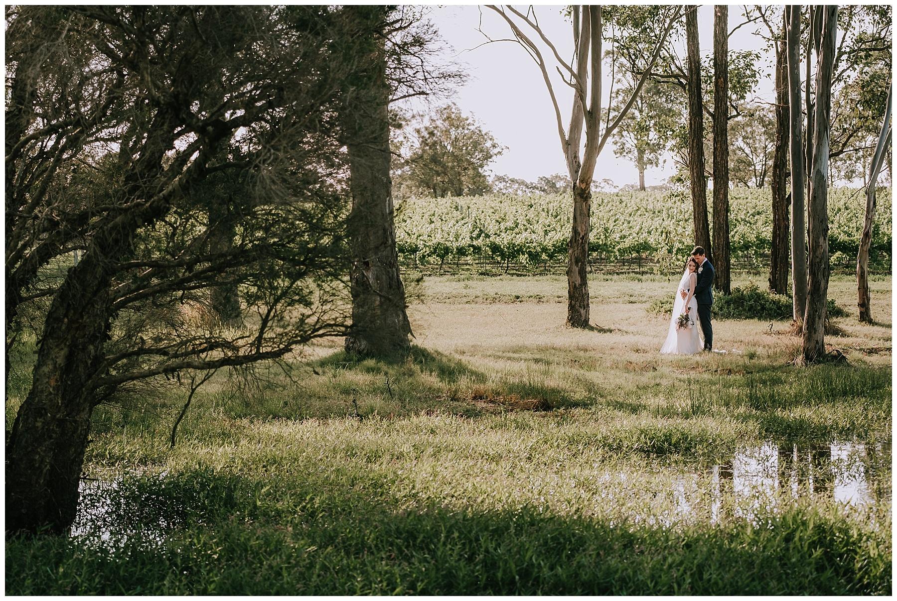 Enzo Wedding Photographer_0037.jpg