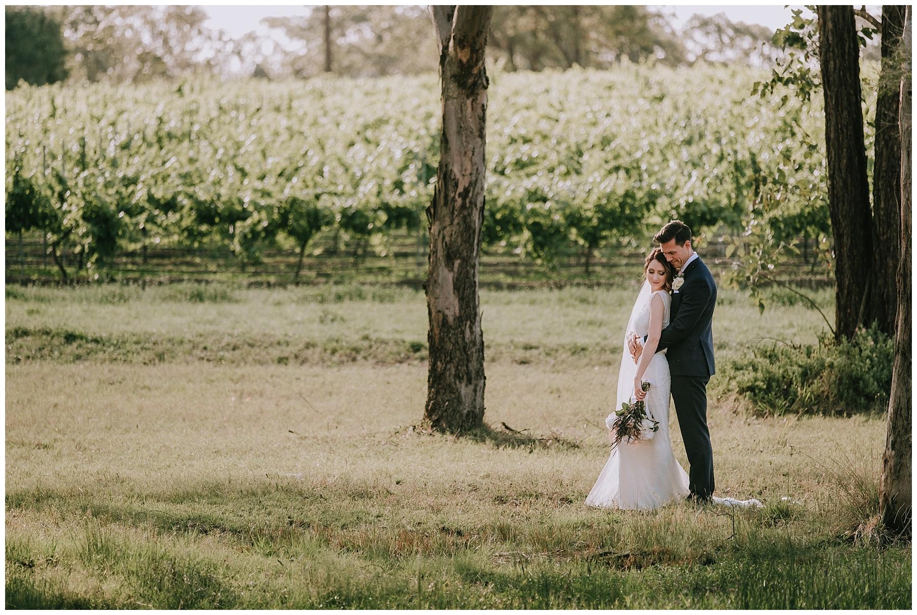 Enzo Wedding Photographer_0038.jpg