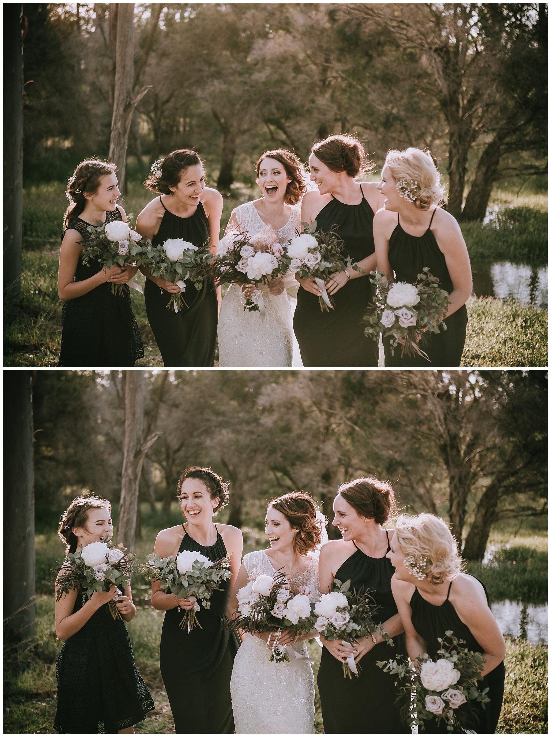 Enzo Wedding Photographer_0042.jpg