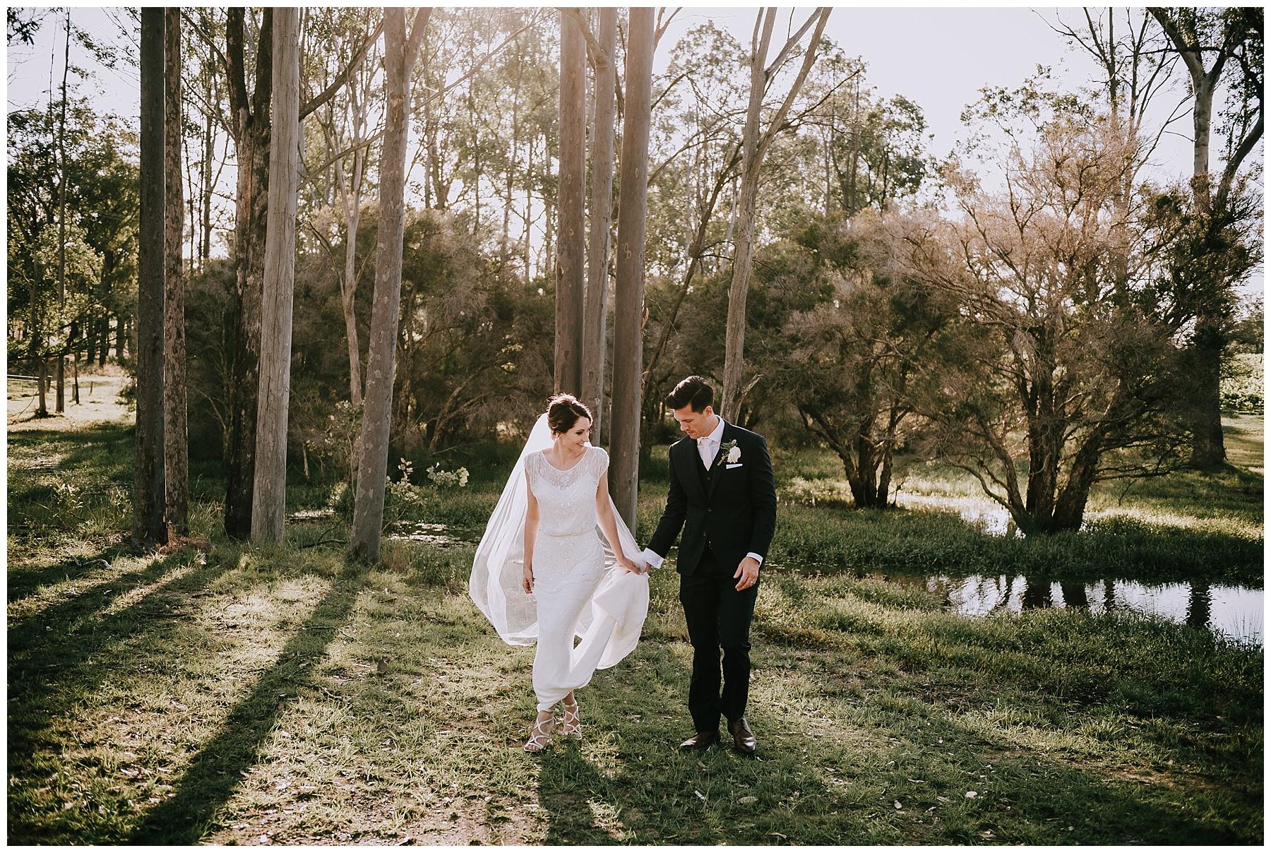 Enzo Wedding Photographer_0046.jpg