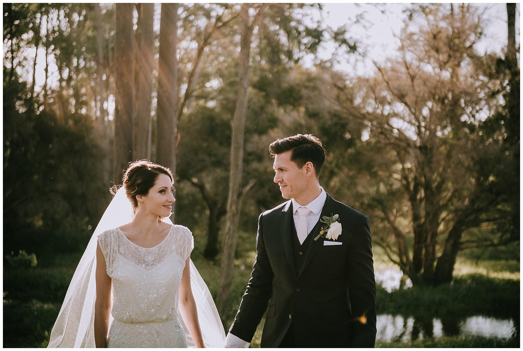 Enzo Wedding Photographer_0047.jpg