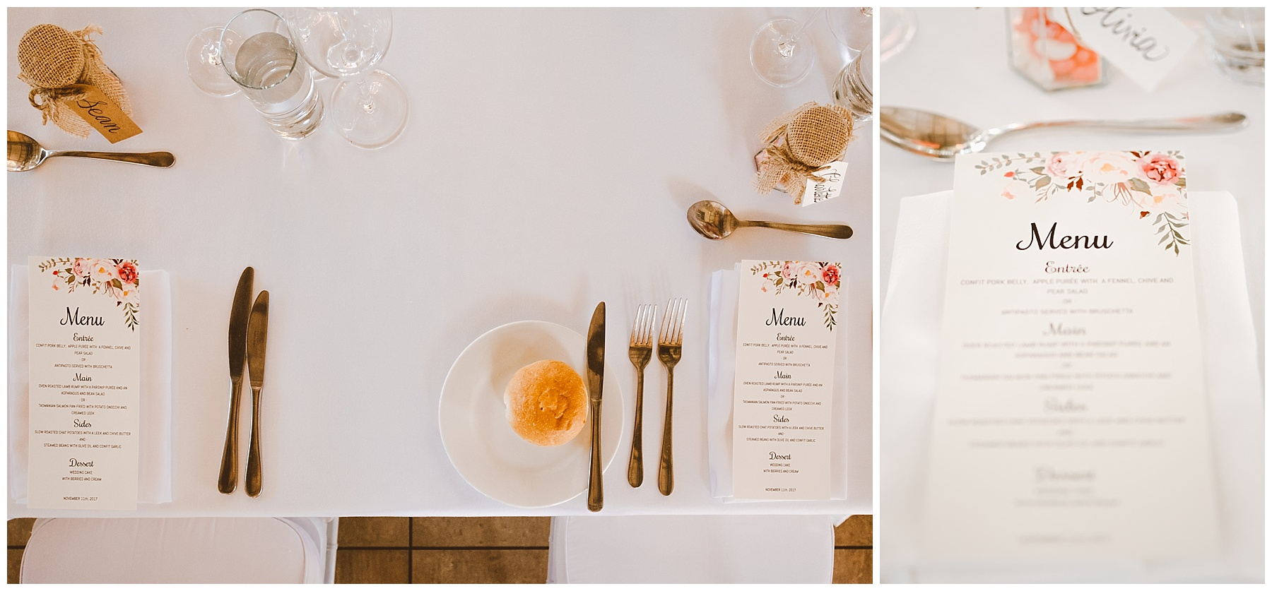 Enzo Wedding Photographer_0050.jpg