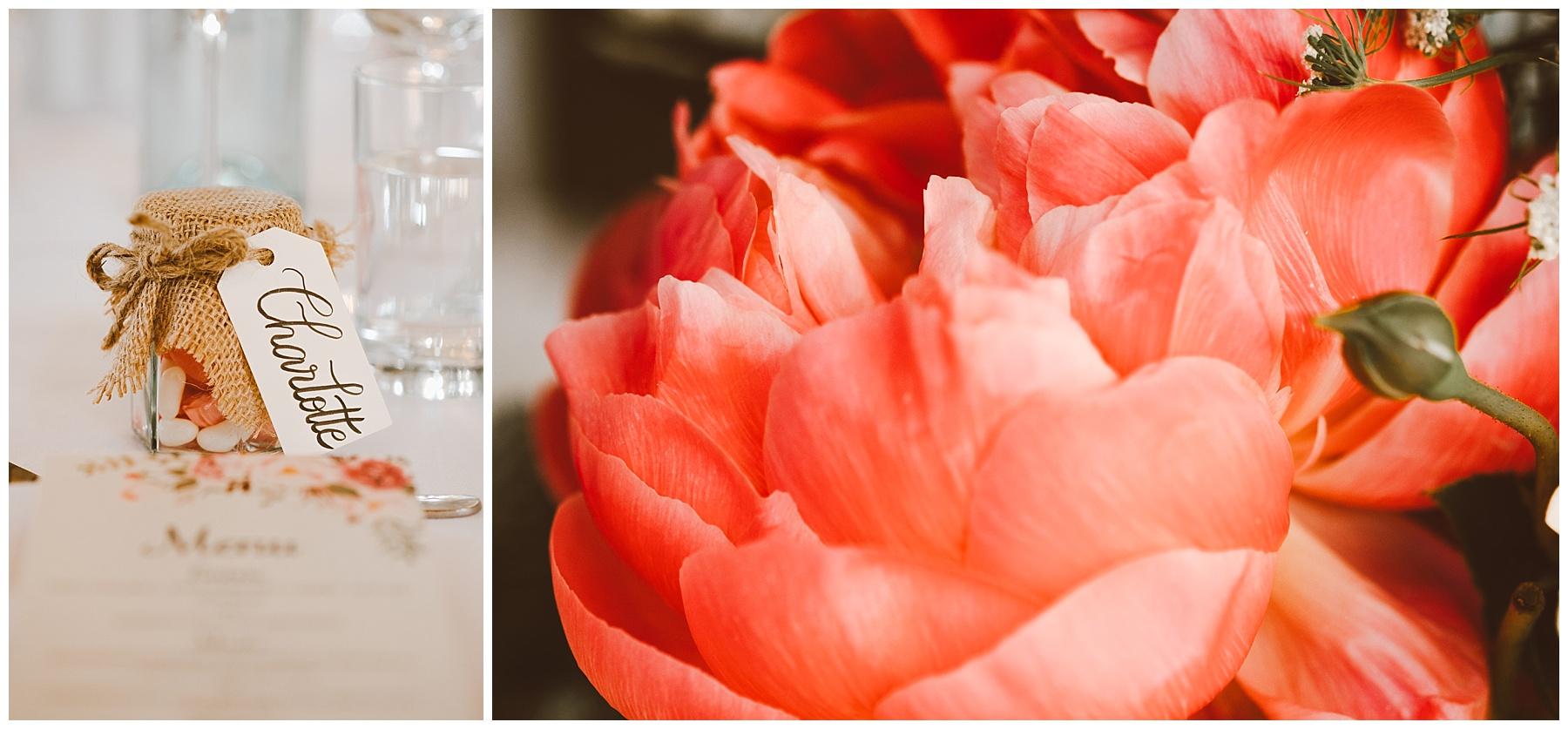 Enzo Wedding Photographer_0051.jpg
